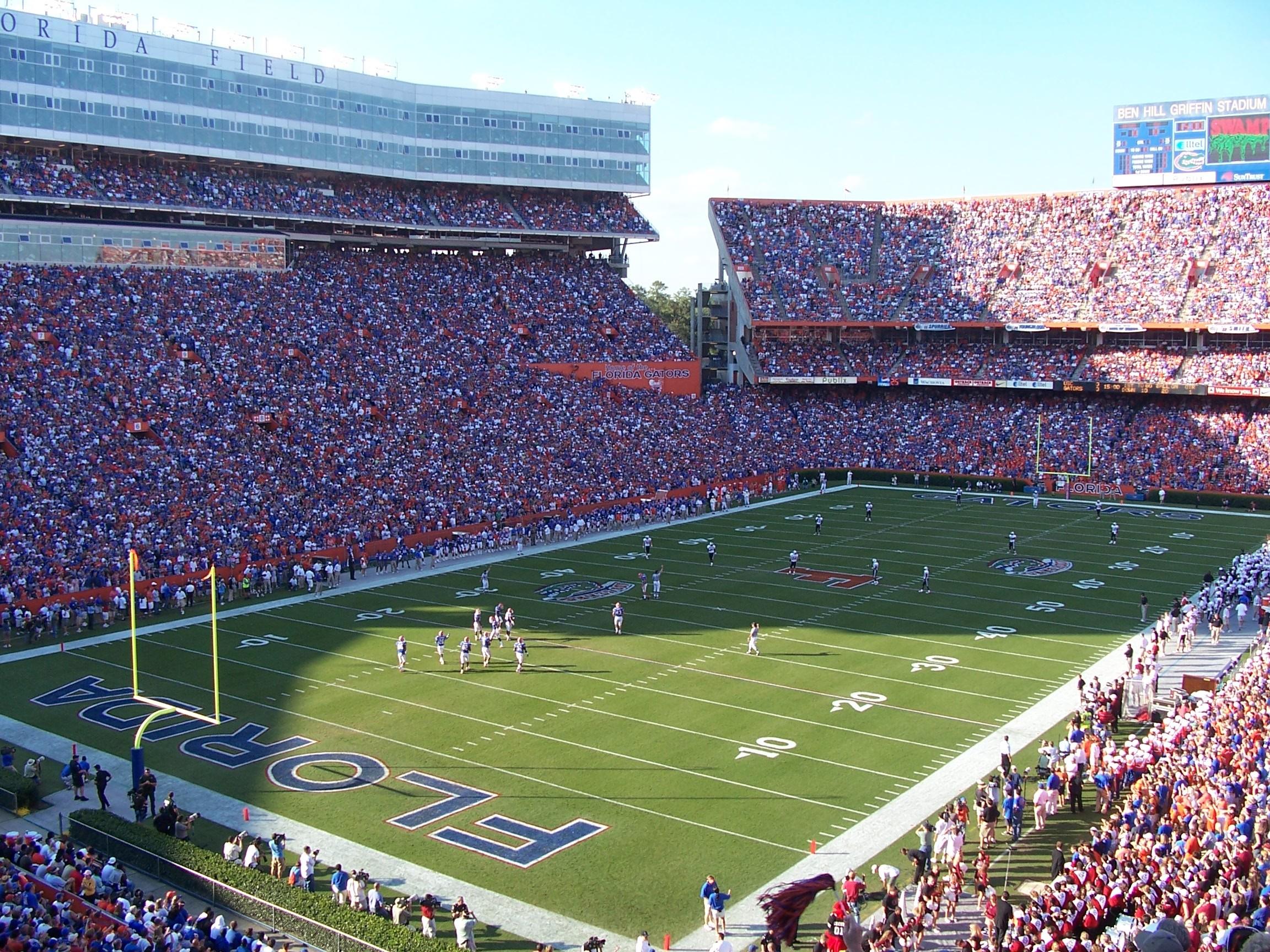 Ben_Hill_Griffin_Stadium