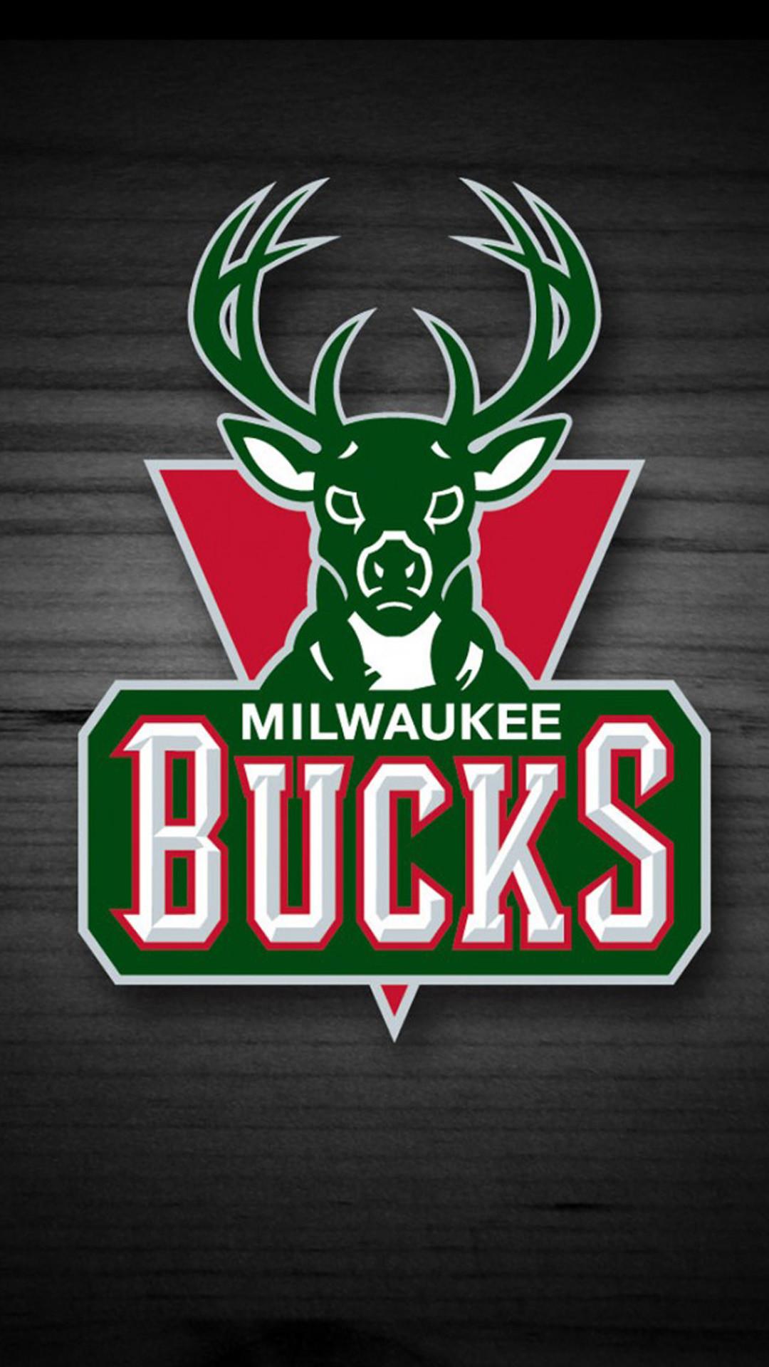Milwaukee Bucks S4 Wallpapers