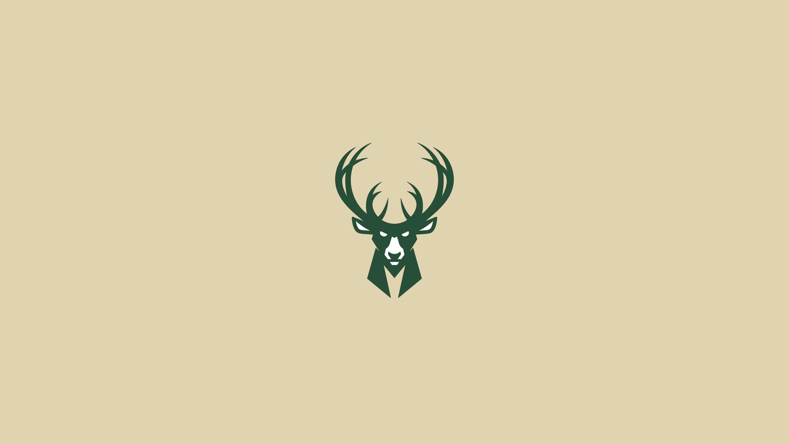 Milwaukee Bucks (Alt)