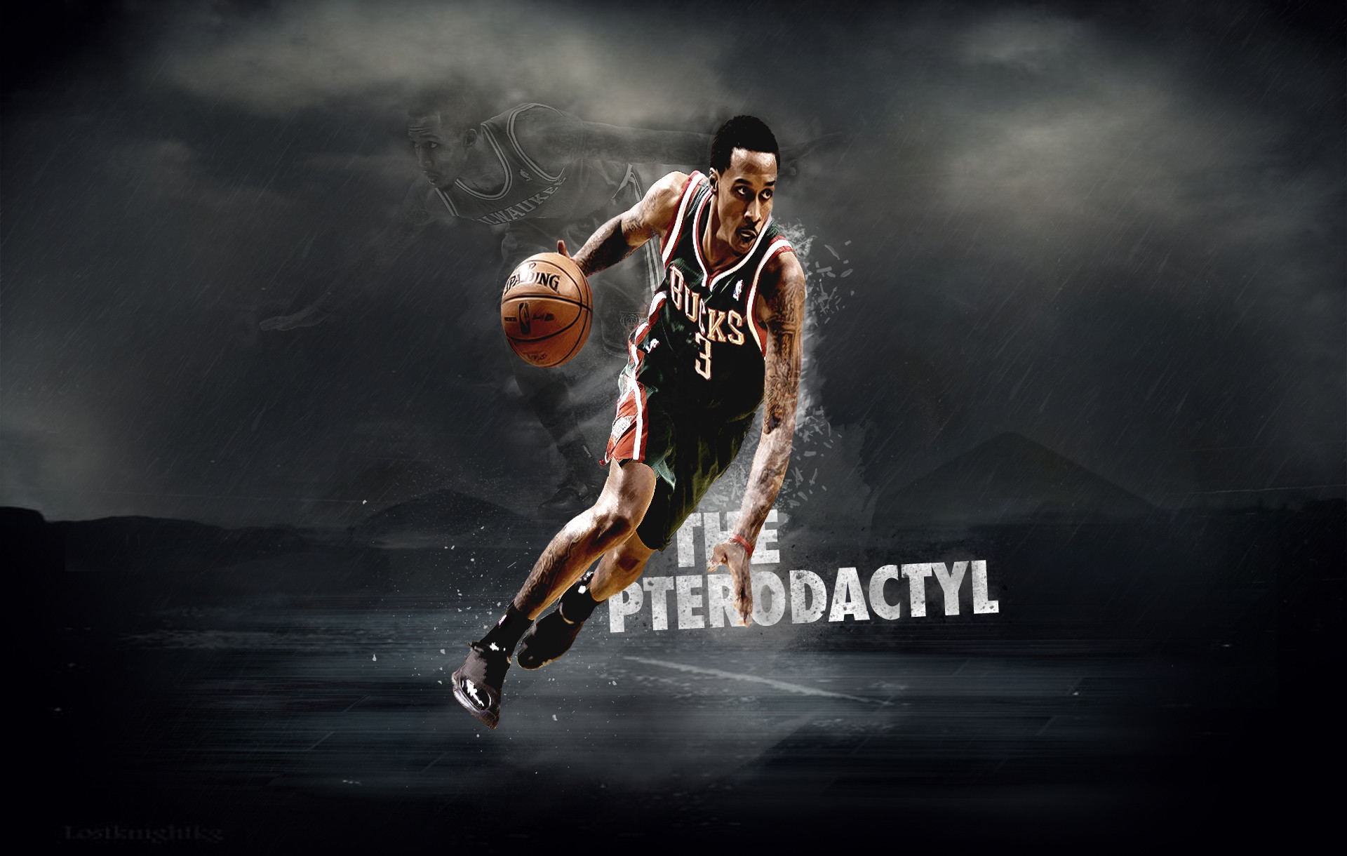 MILWAUKEE BUCKS nba basketball (26) wallpaper | | 227780 |  WallpaperUP