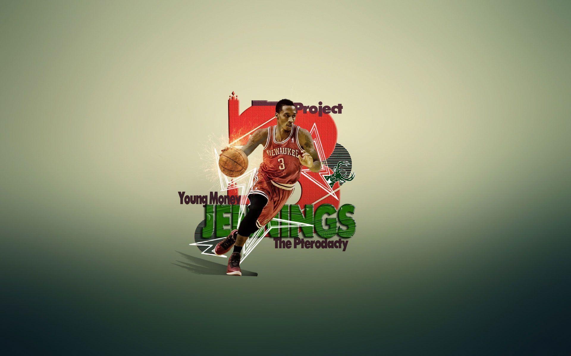 Milwaukee Bucks Wallpapers | Basketball Wallpapers at .