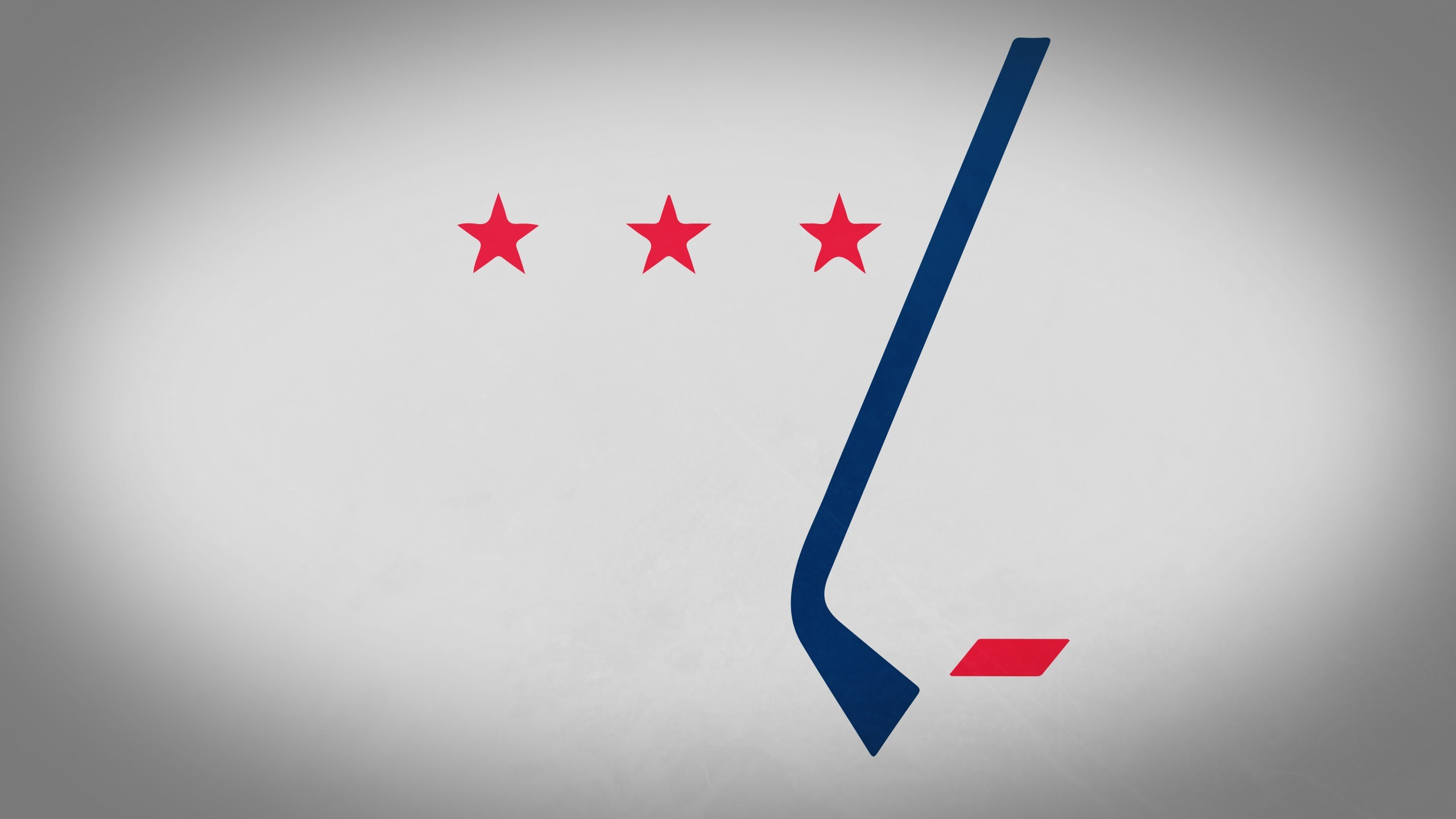 NHL Washington Capitals Logo Gray wallpaper HD. Free desktop .