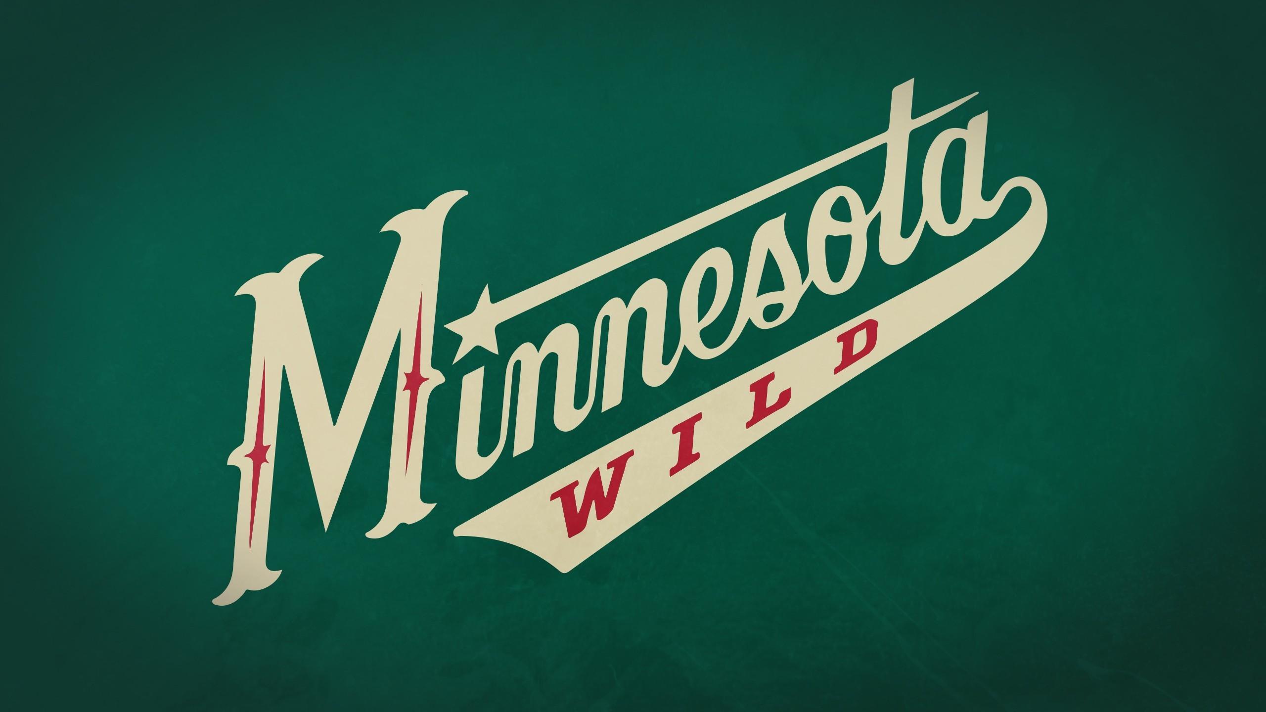 Sports Minnesota Wild Wallpaper #359420 – Resolution px