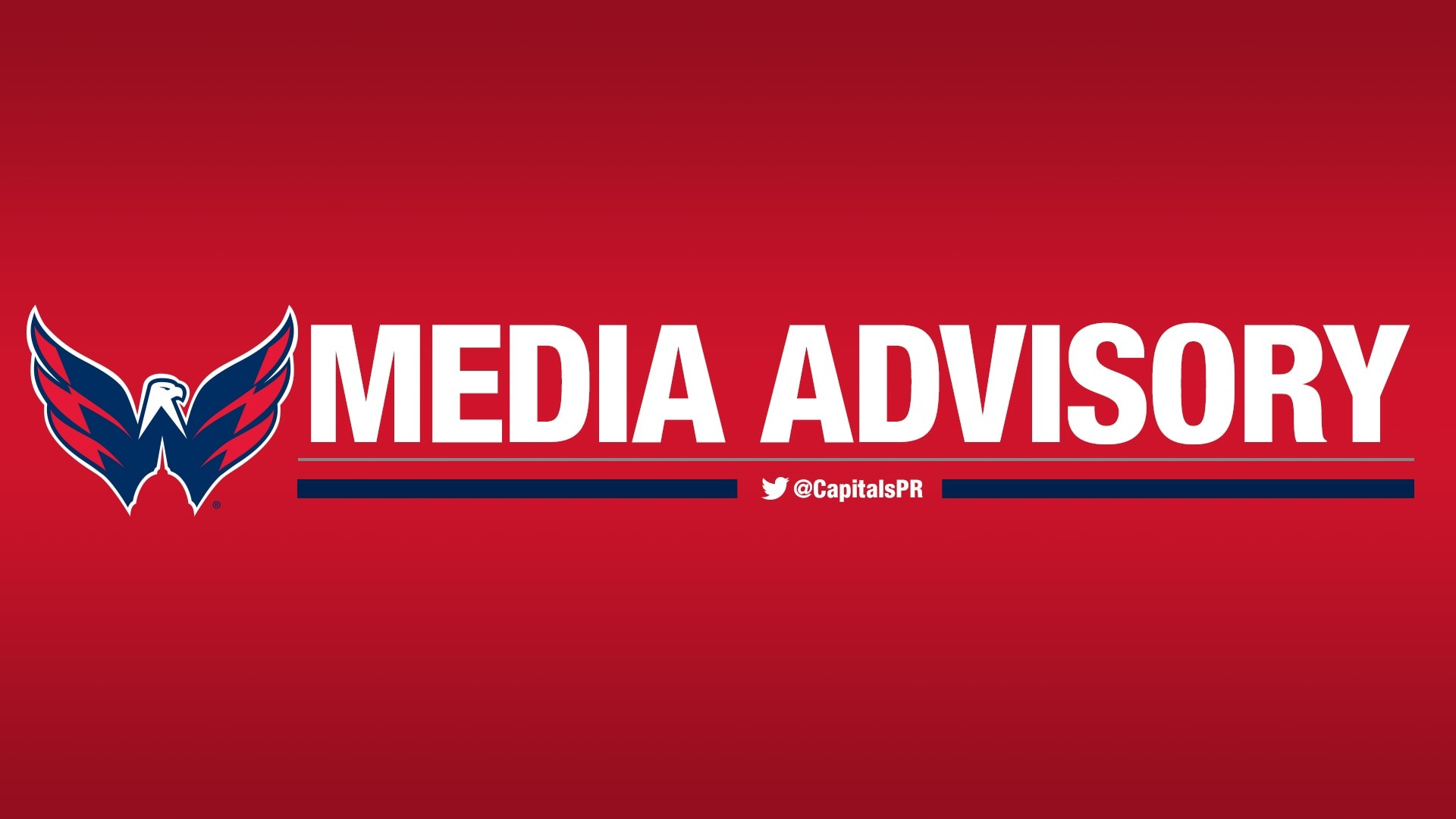 Caps Today: The Official Home for News from the Capitals   Capital's Today