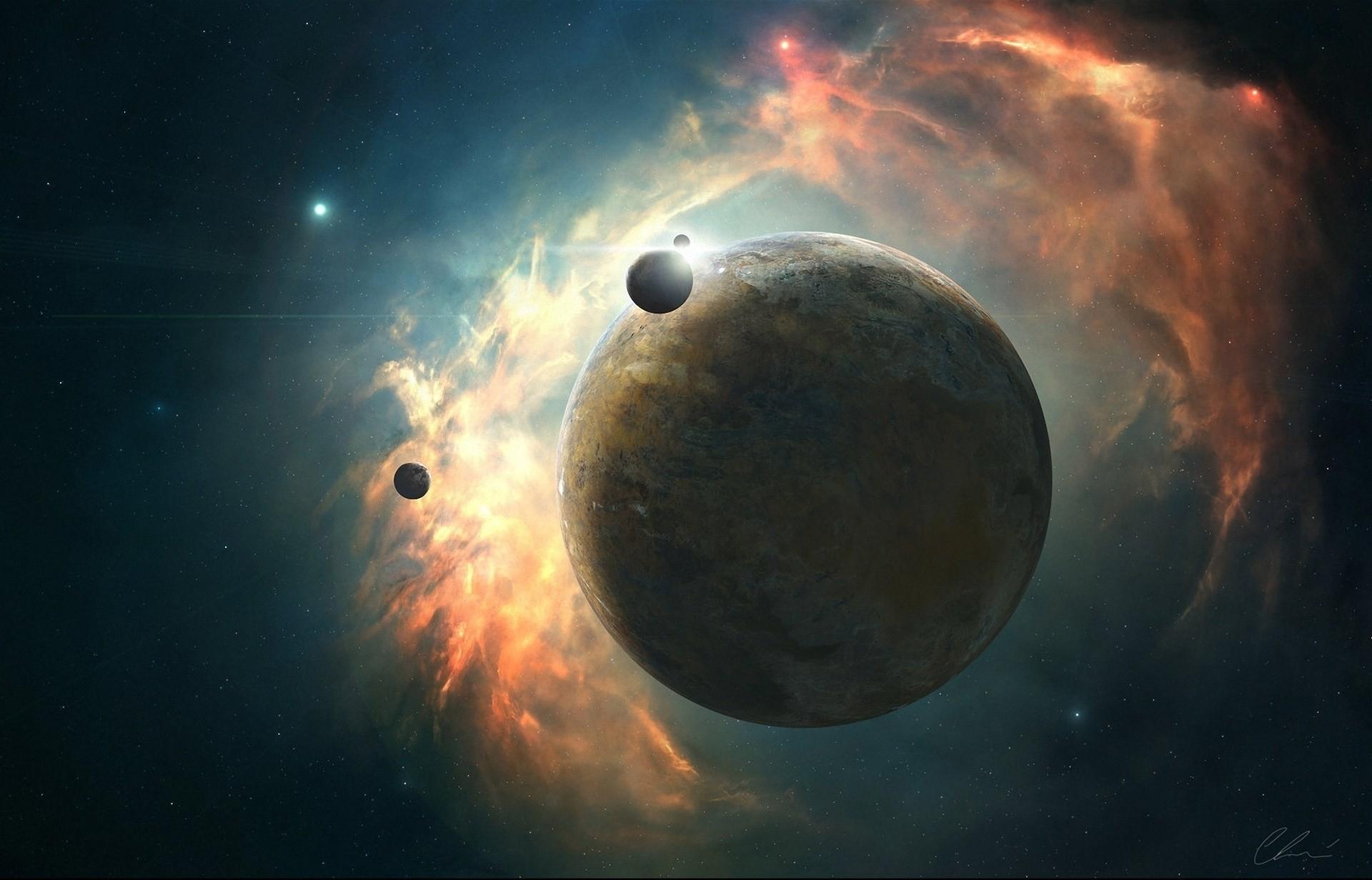 8000×5333 washington capitals. planets desktop nexus wallpaper 1920×1232