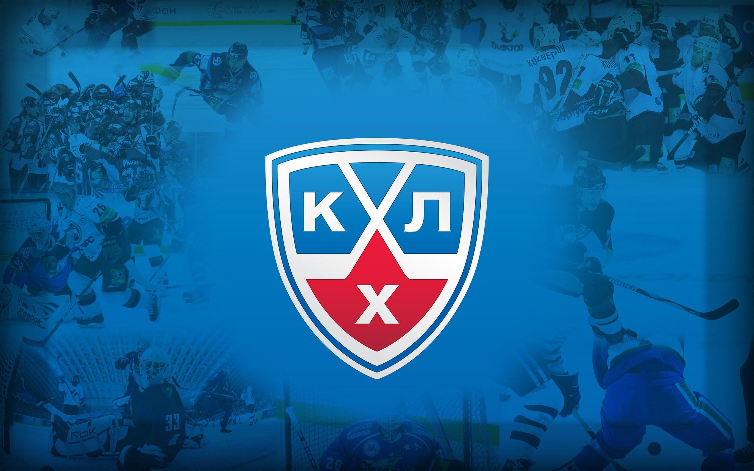 CHL hockey sports mascot KHL wallpaper     335888 .