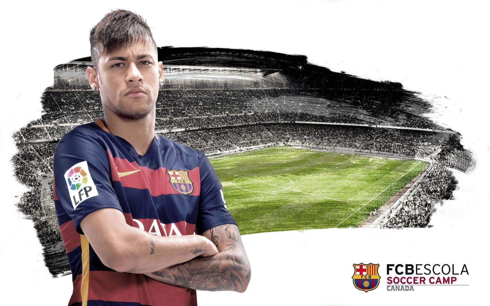 Cool Neymar Wallpapers HD   Wallpapers, Backgrounds, Images, Art ..