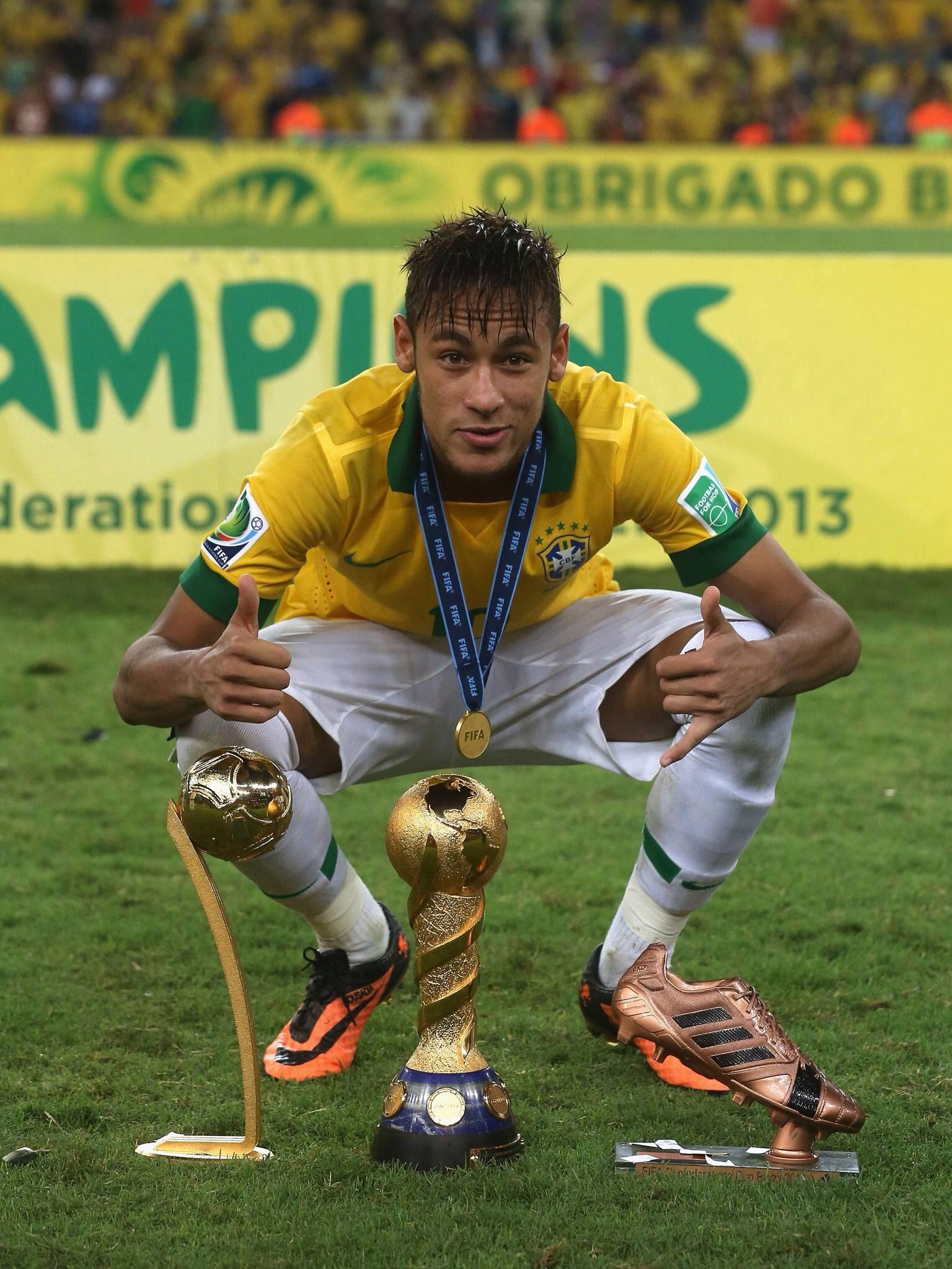 https://phototony.com/neymar-wallpaper/neymar-wallpaper-