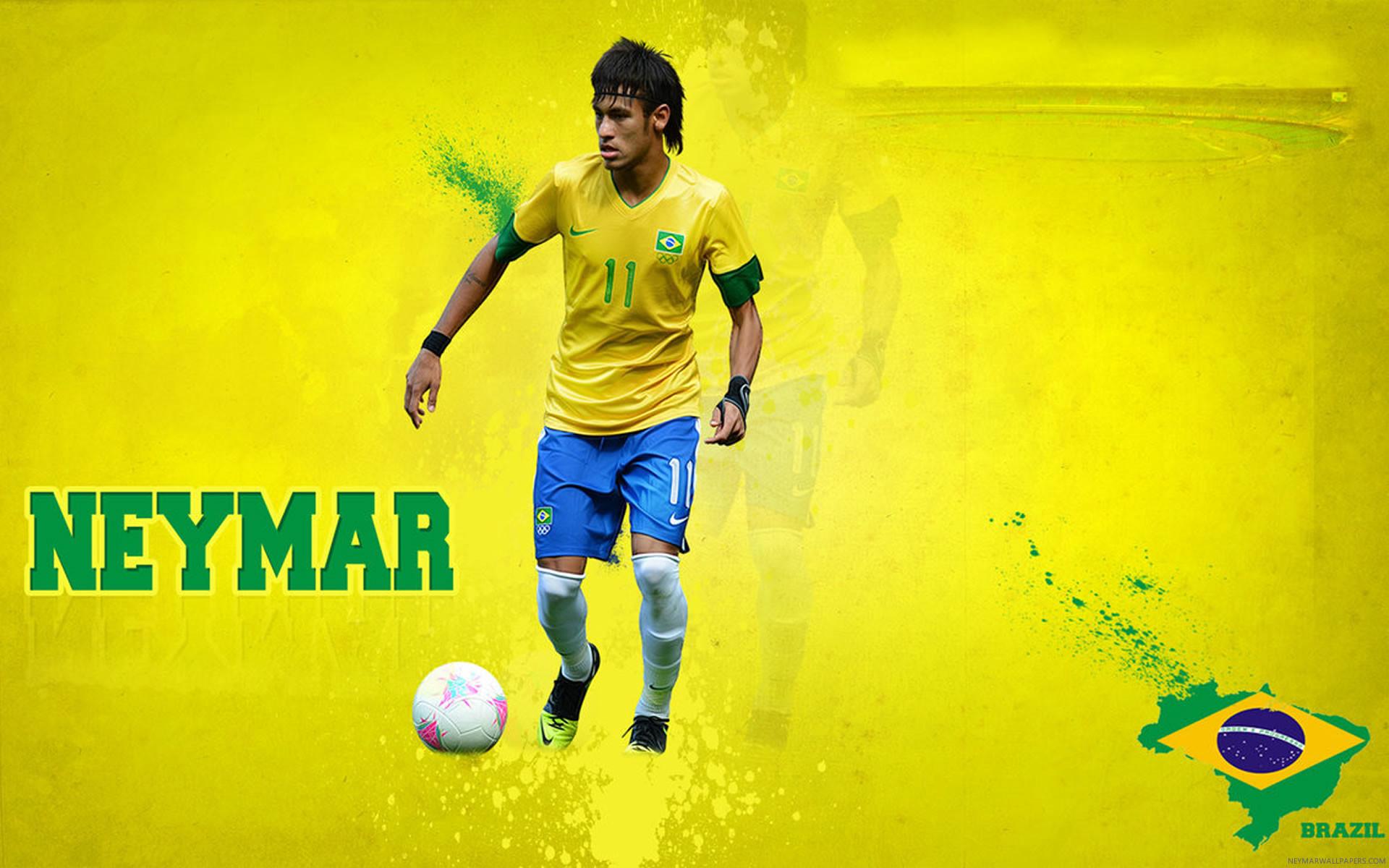 Ultra HD K Neymar Wallpapers HD, Desktop Backgrounds x