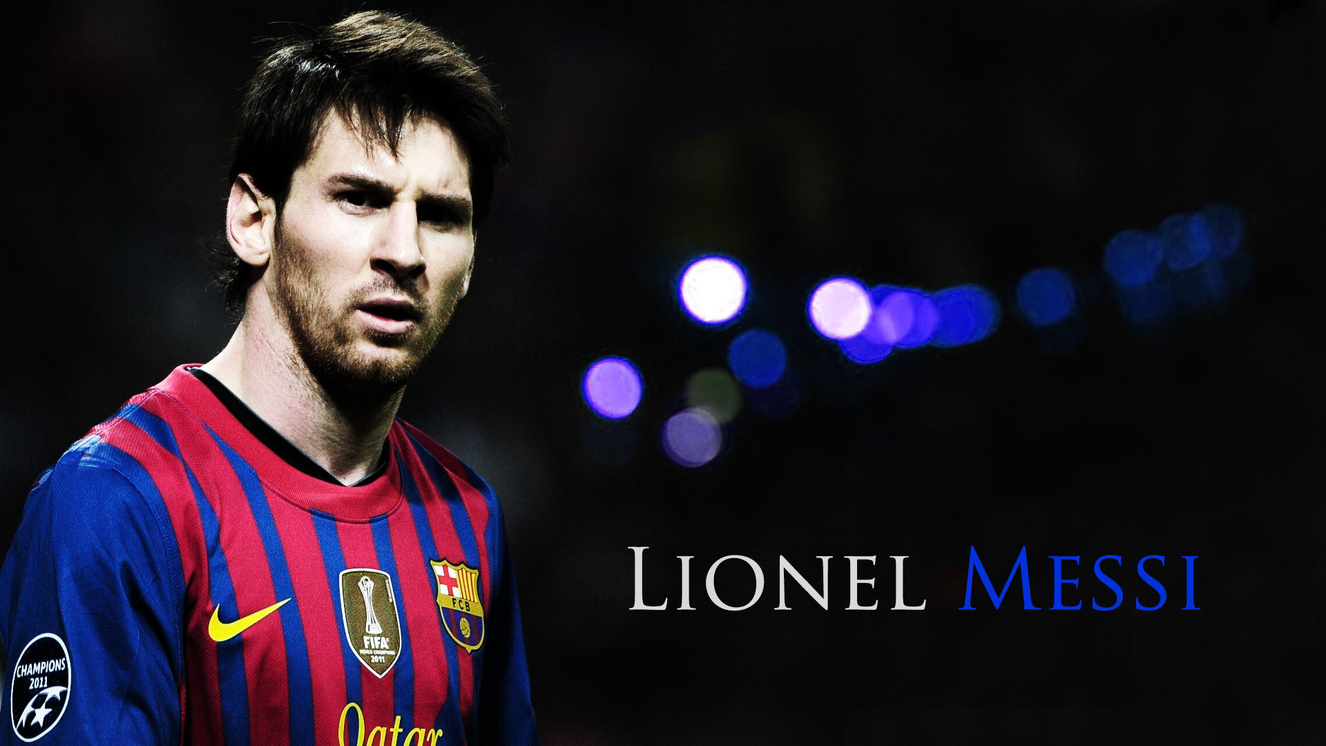 Best 25+ Messi wallpaper hd ideas on Pinterest   Messi hd, Fondo futbol and  fútbol de Messi
