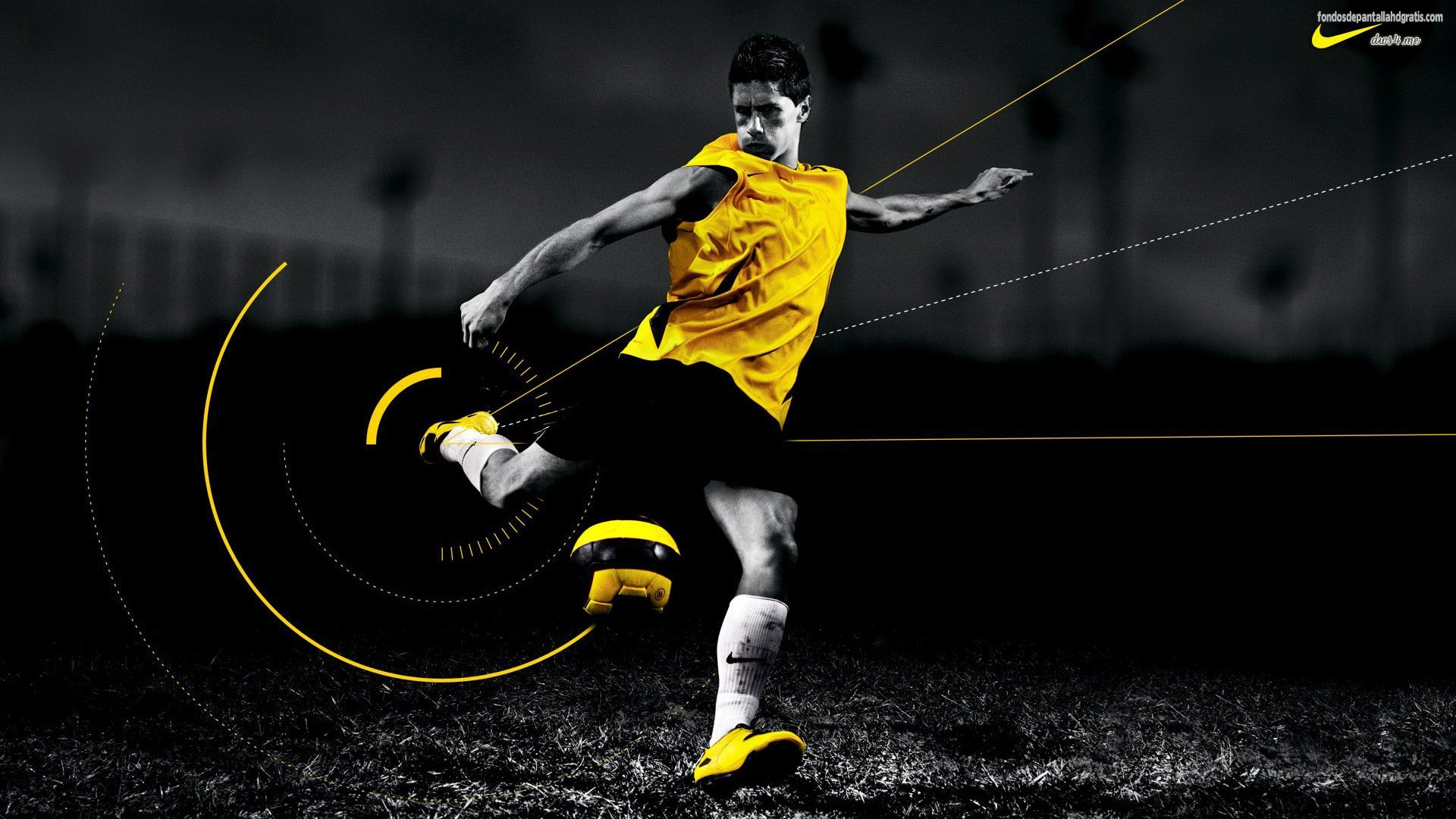 Sports Picture wallpapers (43 Wallpapers)