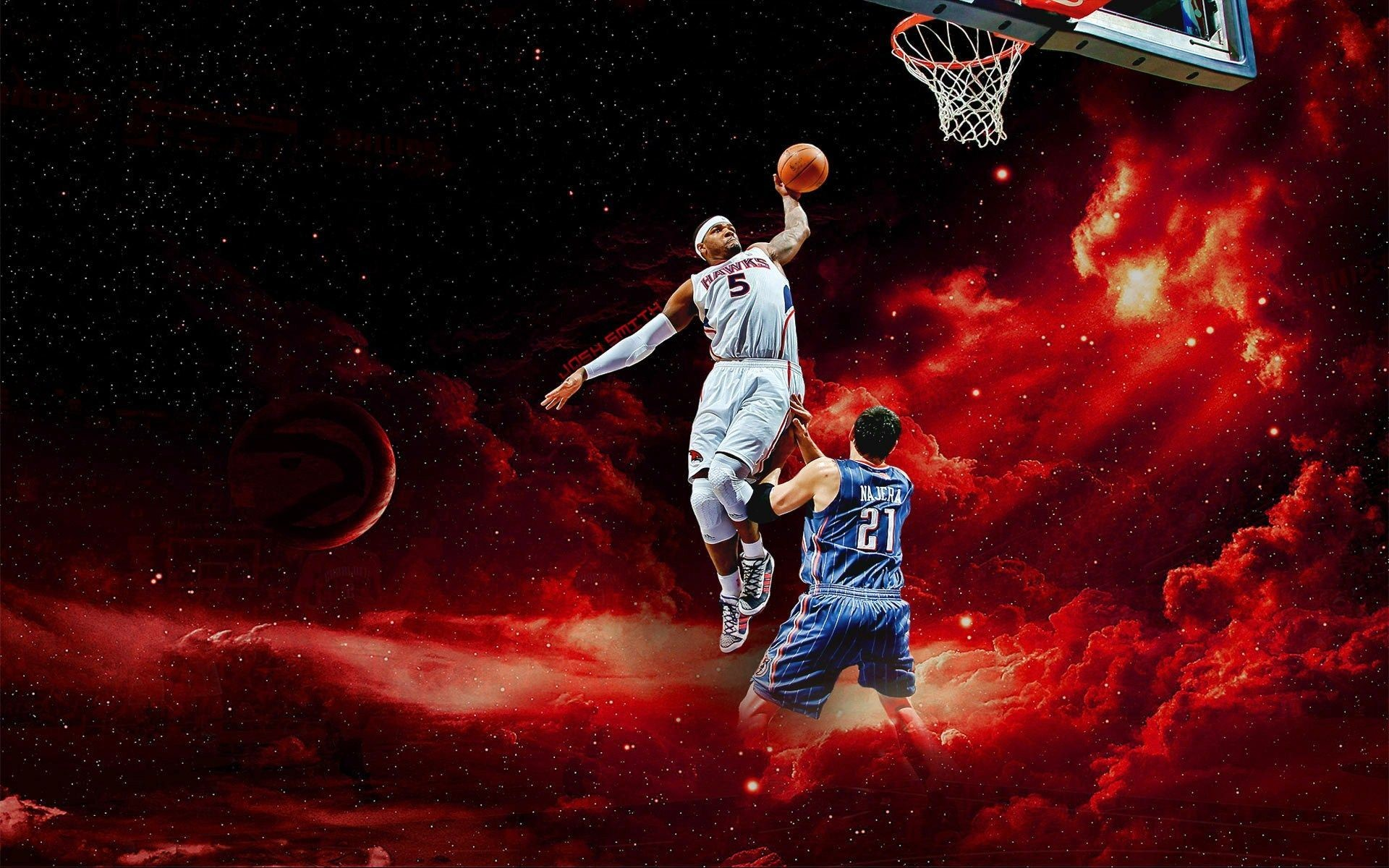 Basketball Wallpapers High Quality Download Free 1920×1200 HD Sport  Wallpapers (43 Wallpapers)