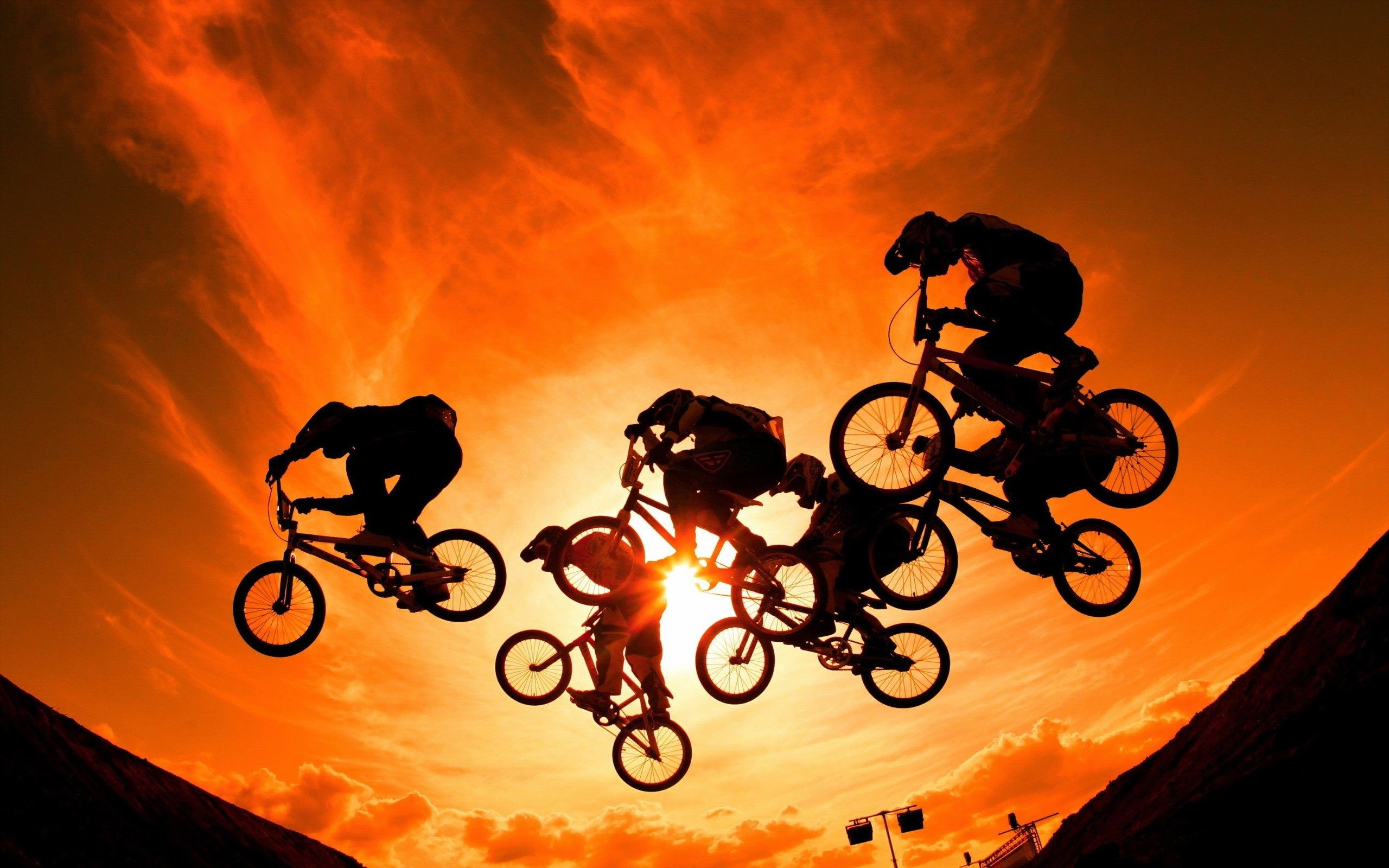 … cyclists sports wallpaper hd download of cycling sport …