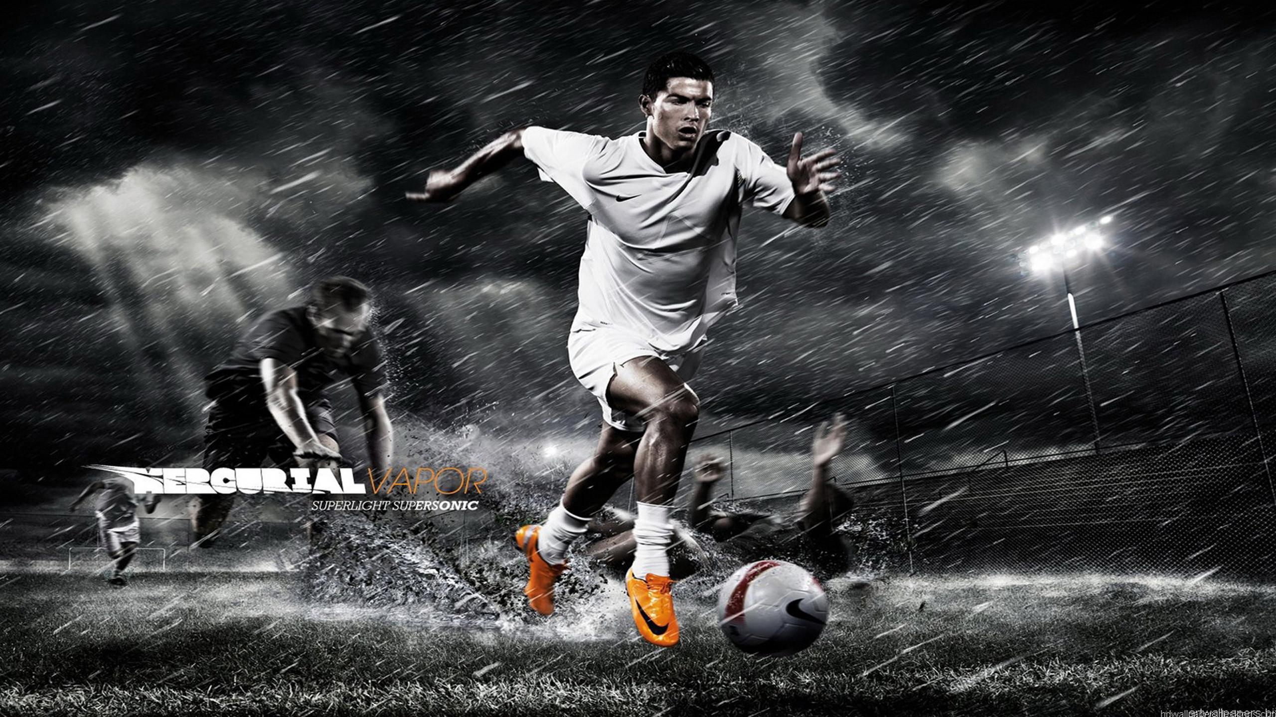 Football Wallpapers HD Wallpaper | HD Wallpapers | Pinterest | Football  wallpaper, Hd wallpaper and Wallpaper