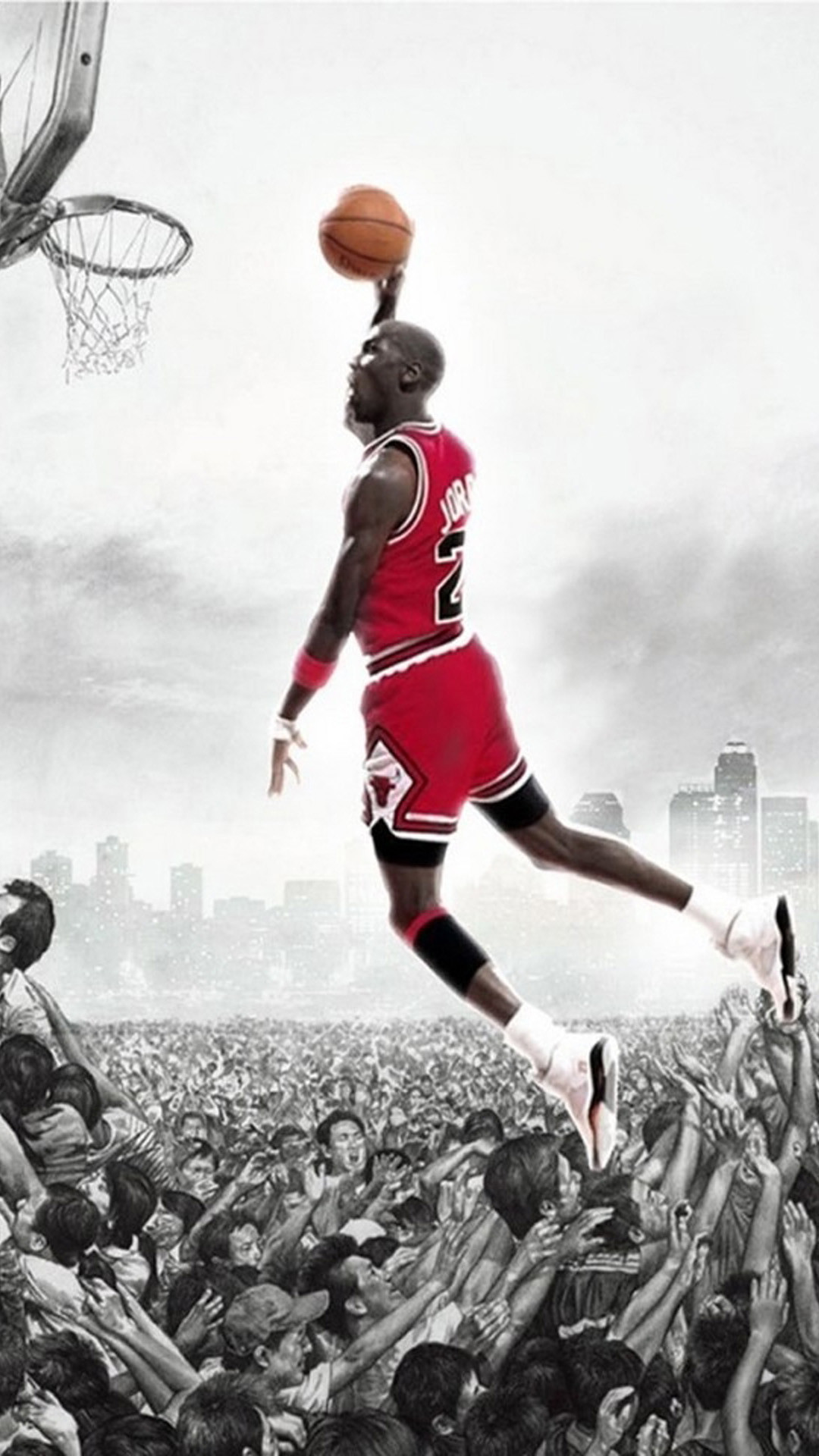 Sports Wallpapers for Samsung Galaxy S5 35