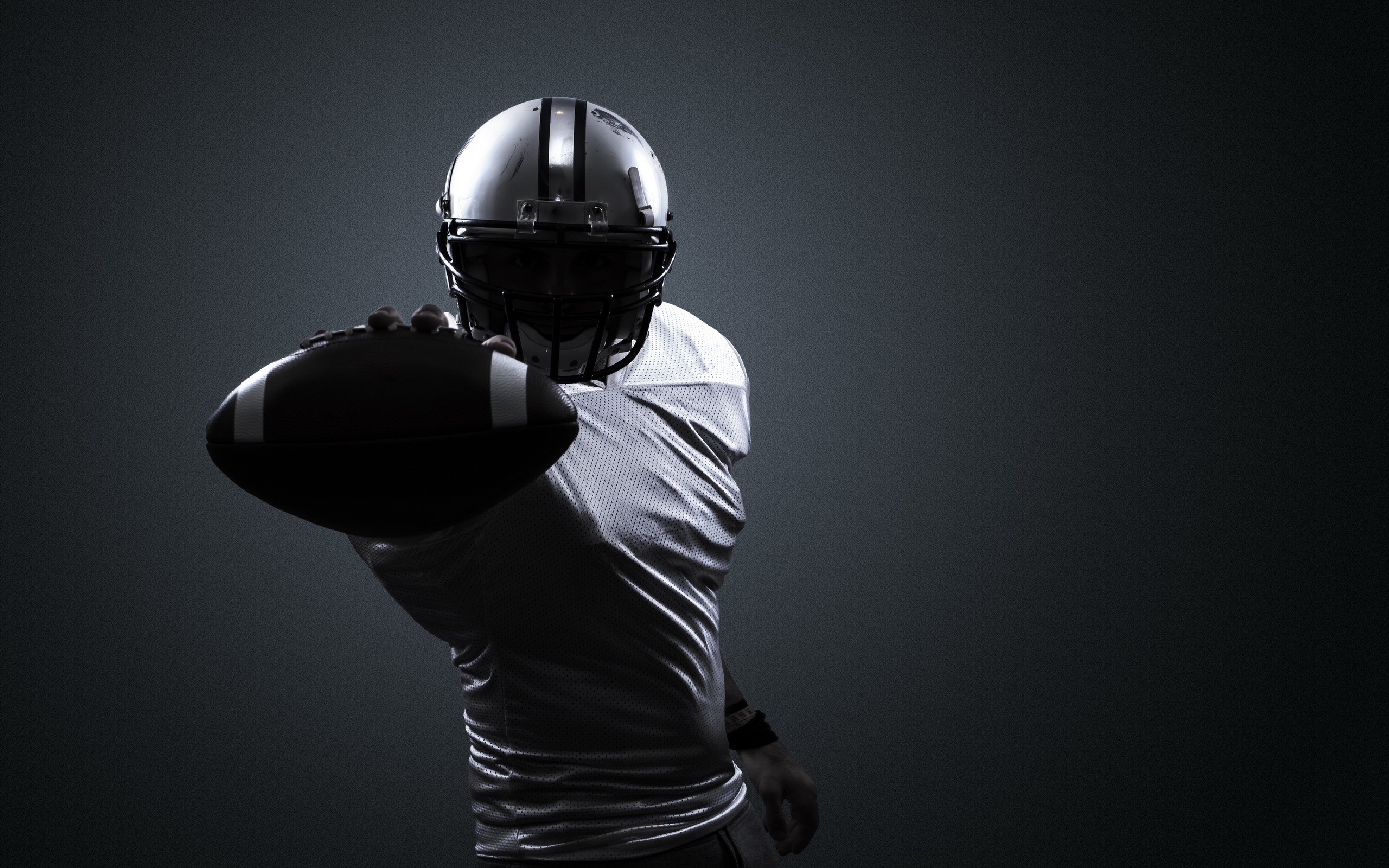 HD Wallpaper | Background ID:437688. Sports Football