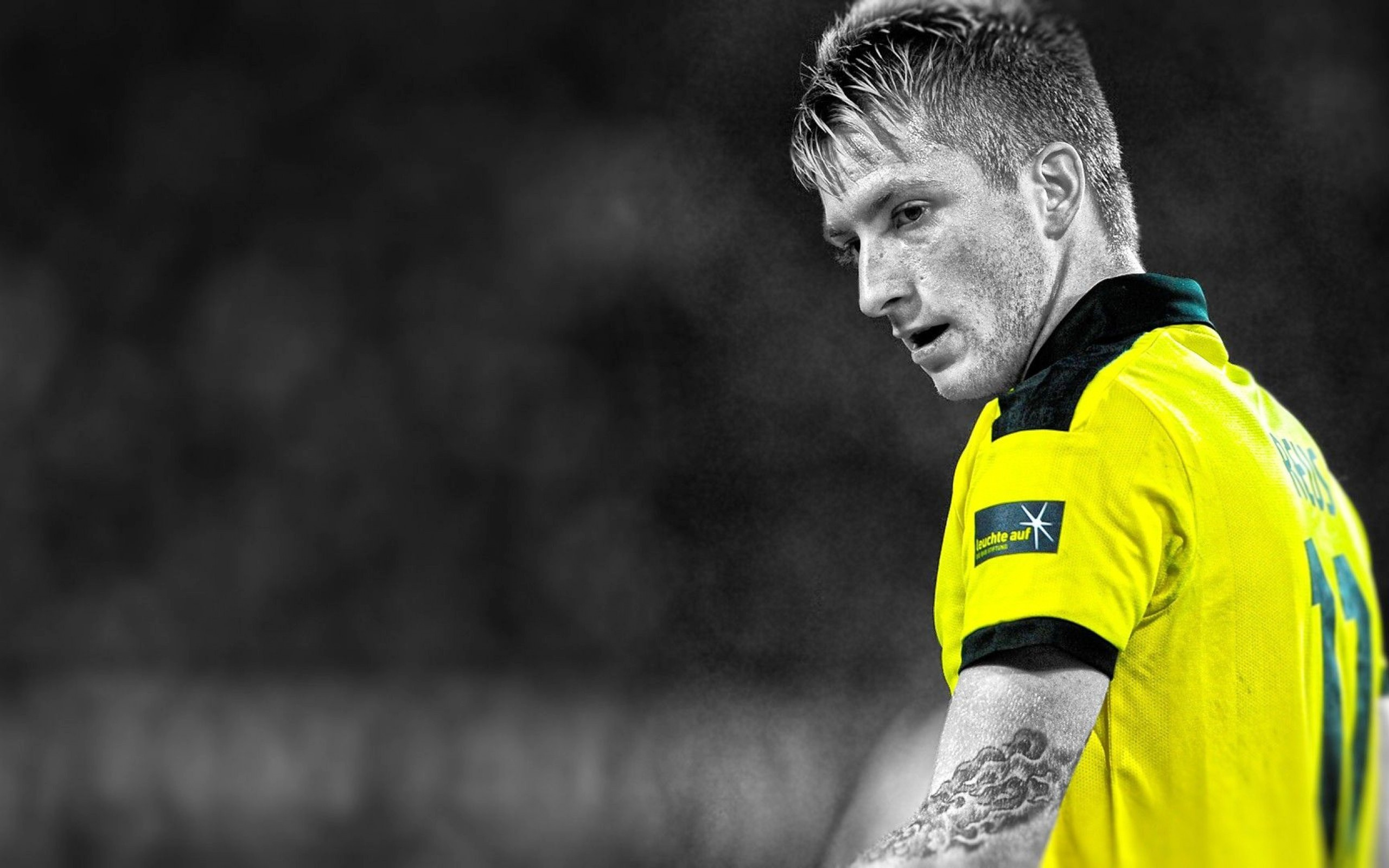 """Search Results for """"marcos reus wallpaper hd"""" – Adorable Wallpapers"""