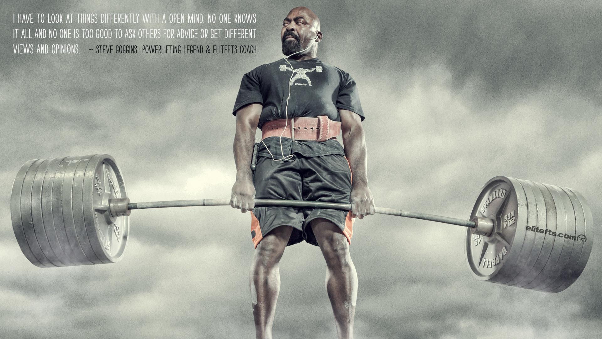 … desktop wallpapers elite fts; weightlifting wallpaper wallpaper;  powerlifting …