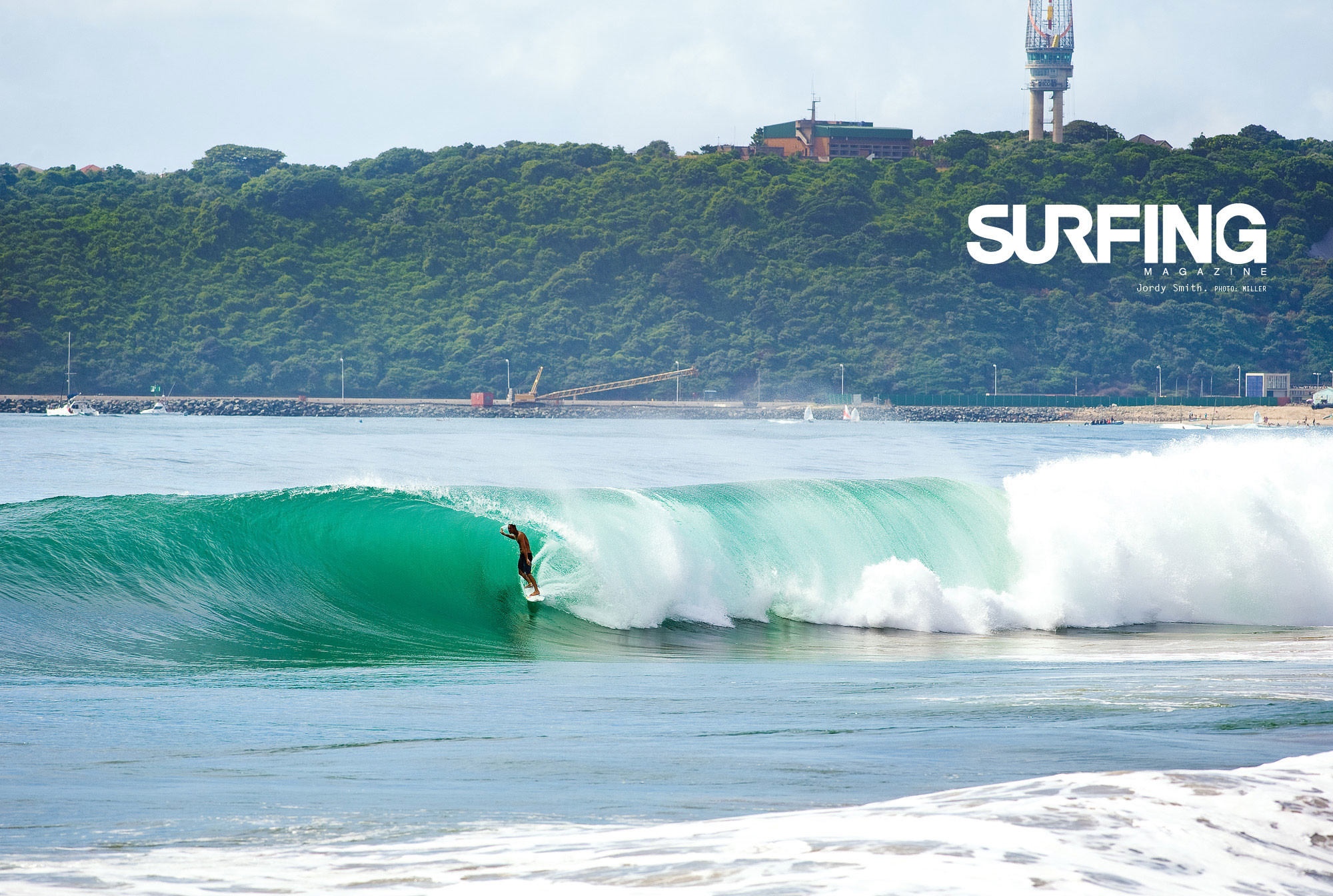 #6444326 Surfing Wallpaper for PC, Mobile