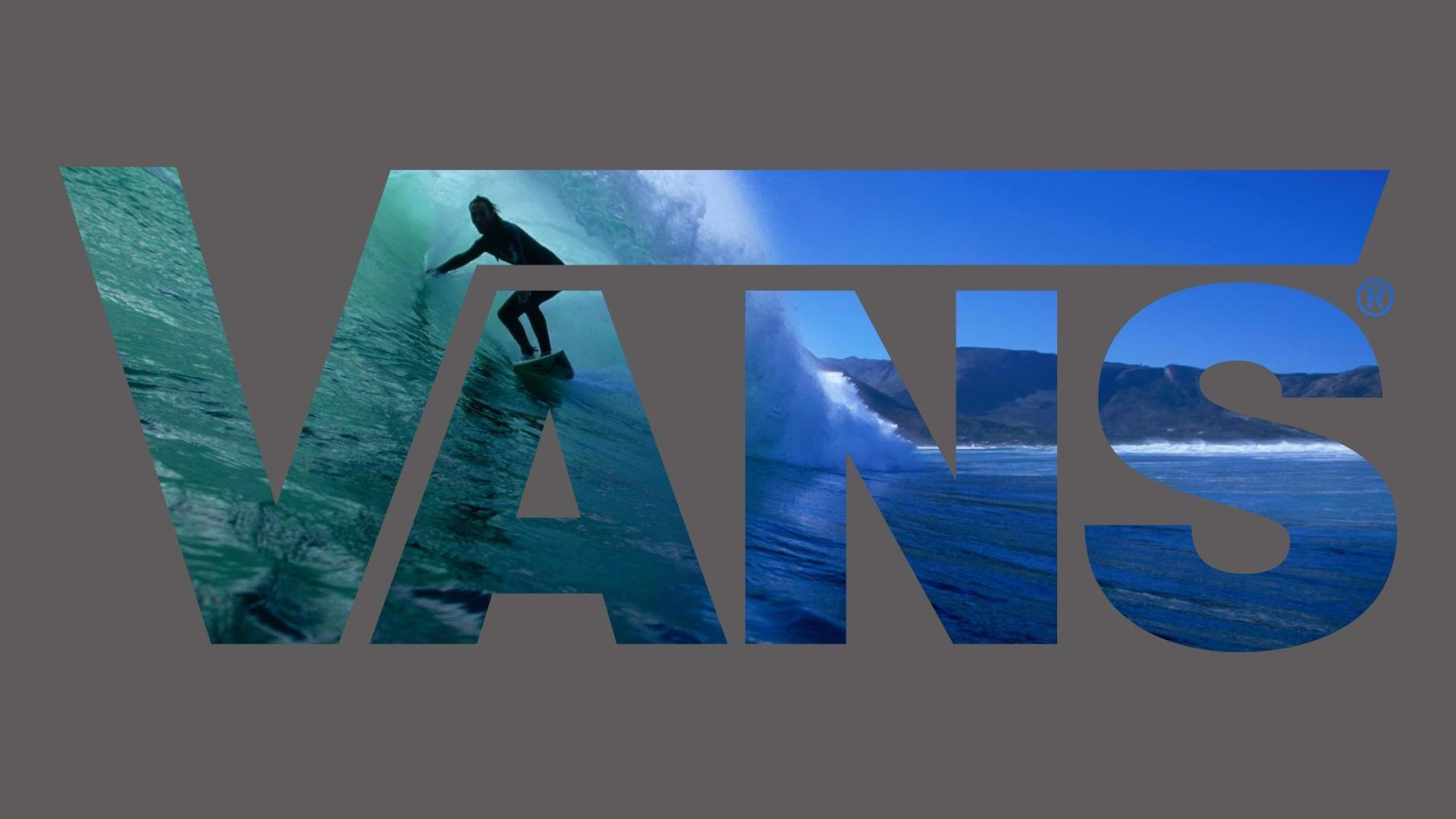 Vans-surfing-desktop-one-wallpapers-HD