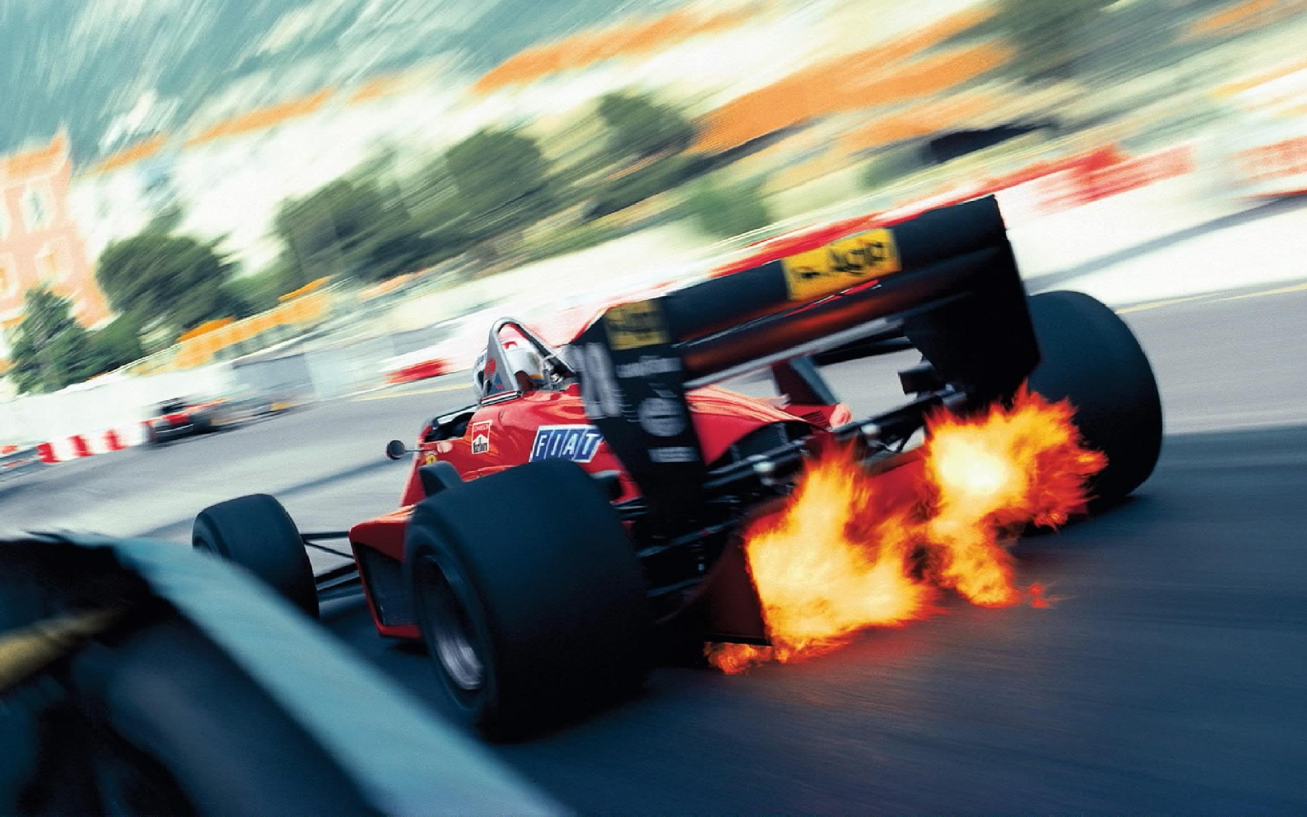 HD F1 Racing Wallpapers and Photos | HD Cars Wallpapers | feelgrafix.com |  Pinterest | F1 racing, Wallpaper and Car photos