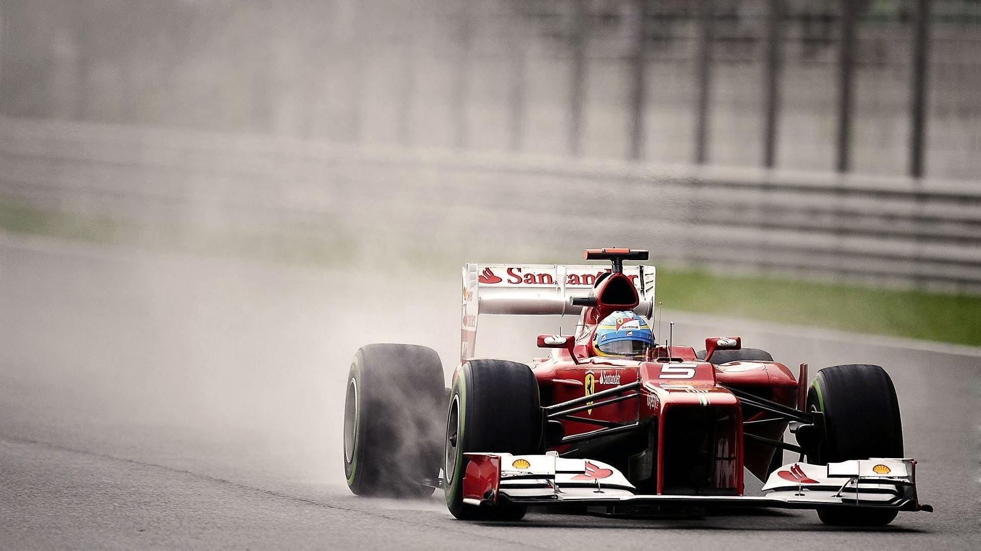 Formula 1 cars images desktop hd.