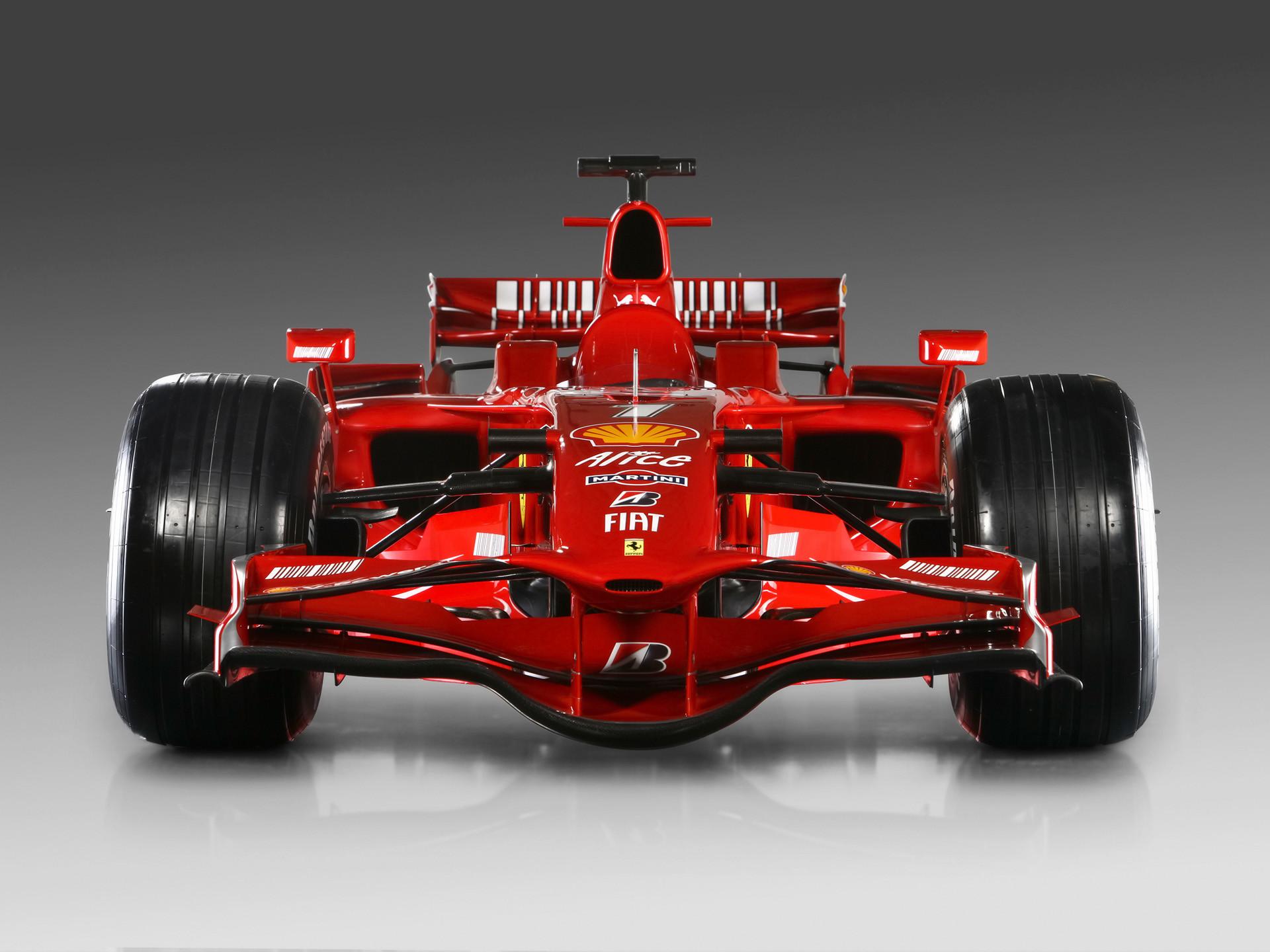F1 Mercedes Wallpaper Full HD #u9Y | Cars | Pinterest | Mercedes gp, F1  racing and Ferrari