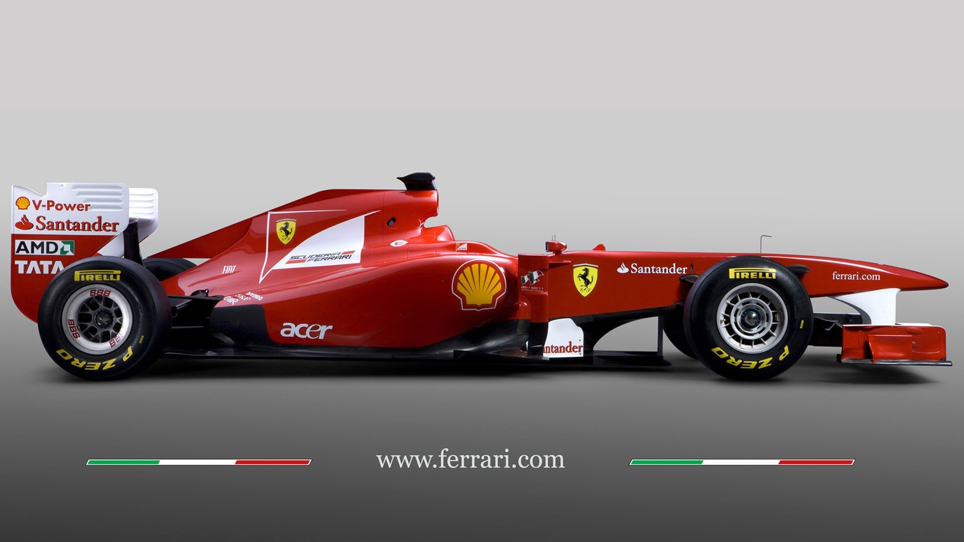 F1 Mercedes Wallpaper Picture #kfW | Cars | Pinterest | Wallpaper pictures  and Cars