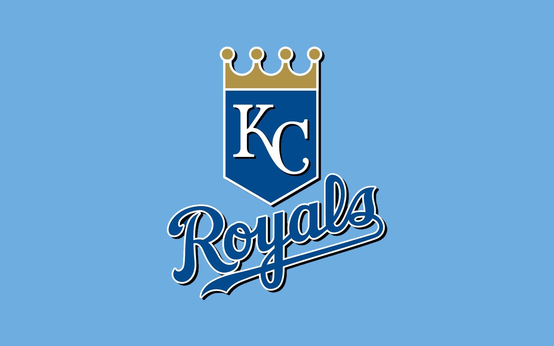 2 HD Kansas City Royals Wallpapers