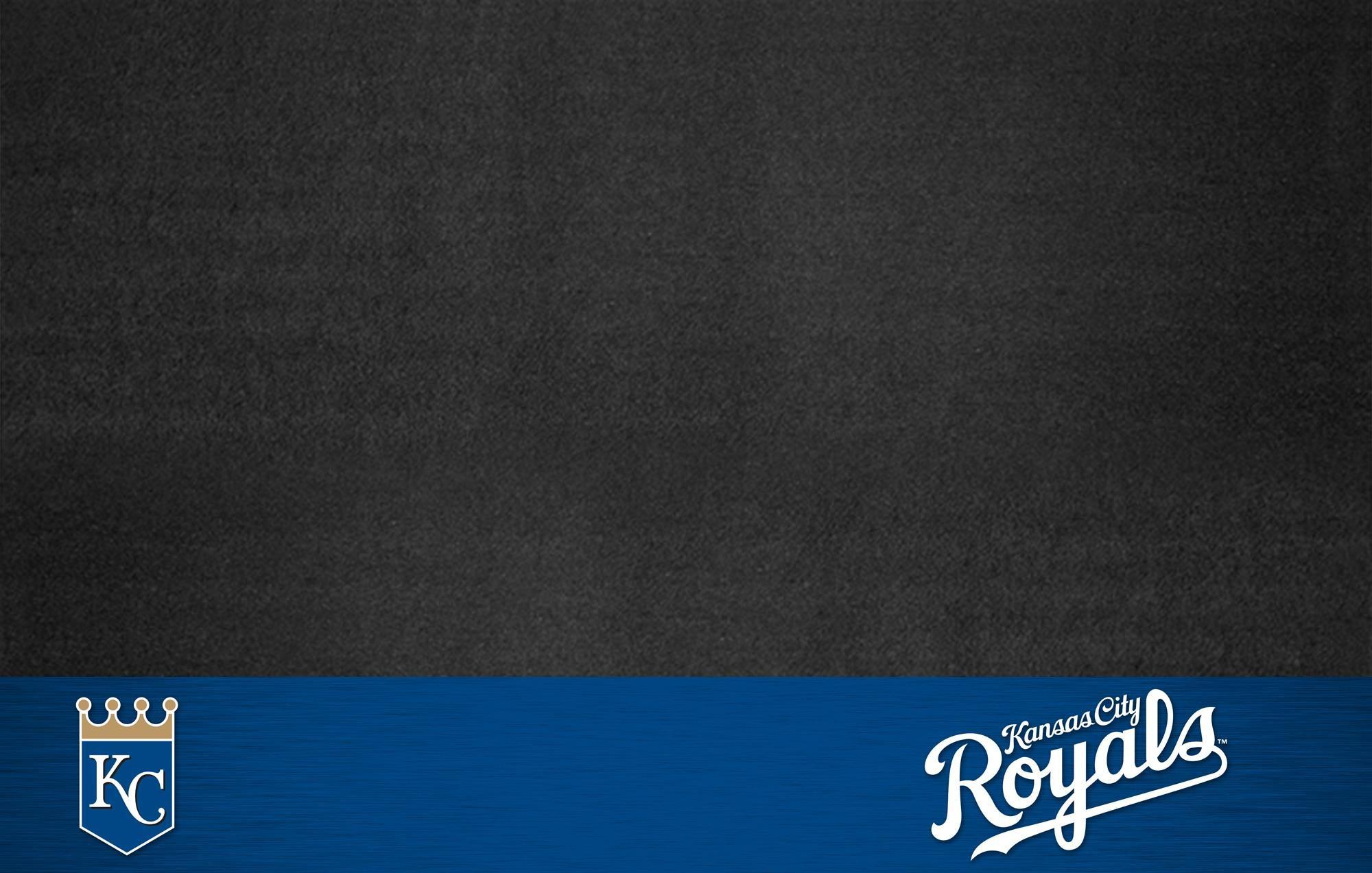Free Kansas City Royals Wallpapers.