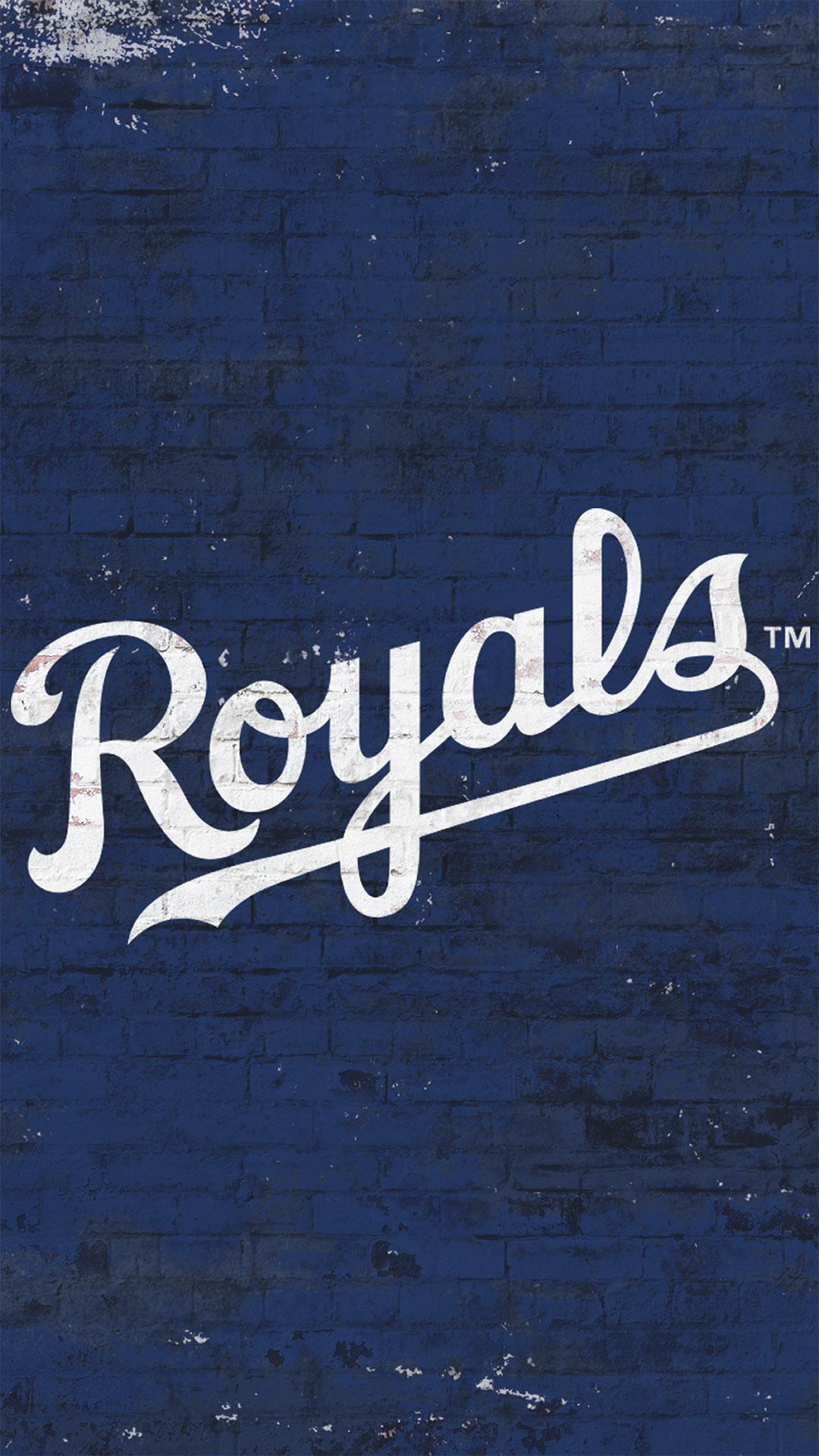 Royals Script