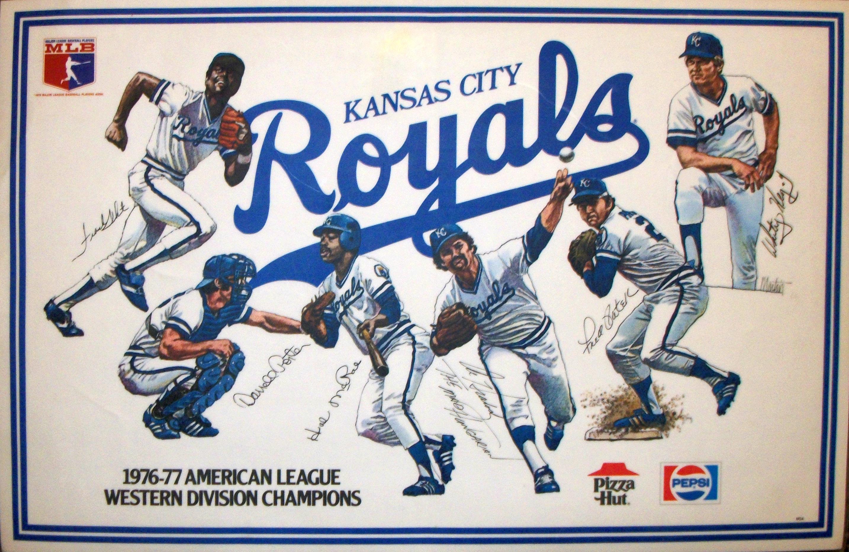 KANSAS CITY ROYALS mlb baseball (28) wallpaper     232220    WallpaperUP