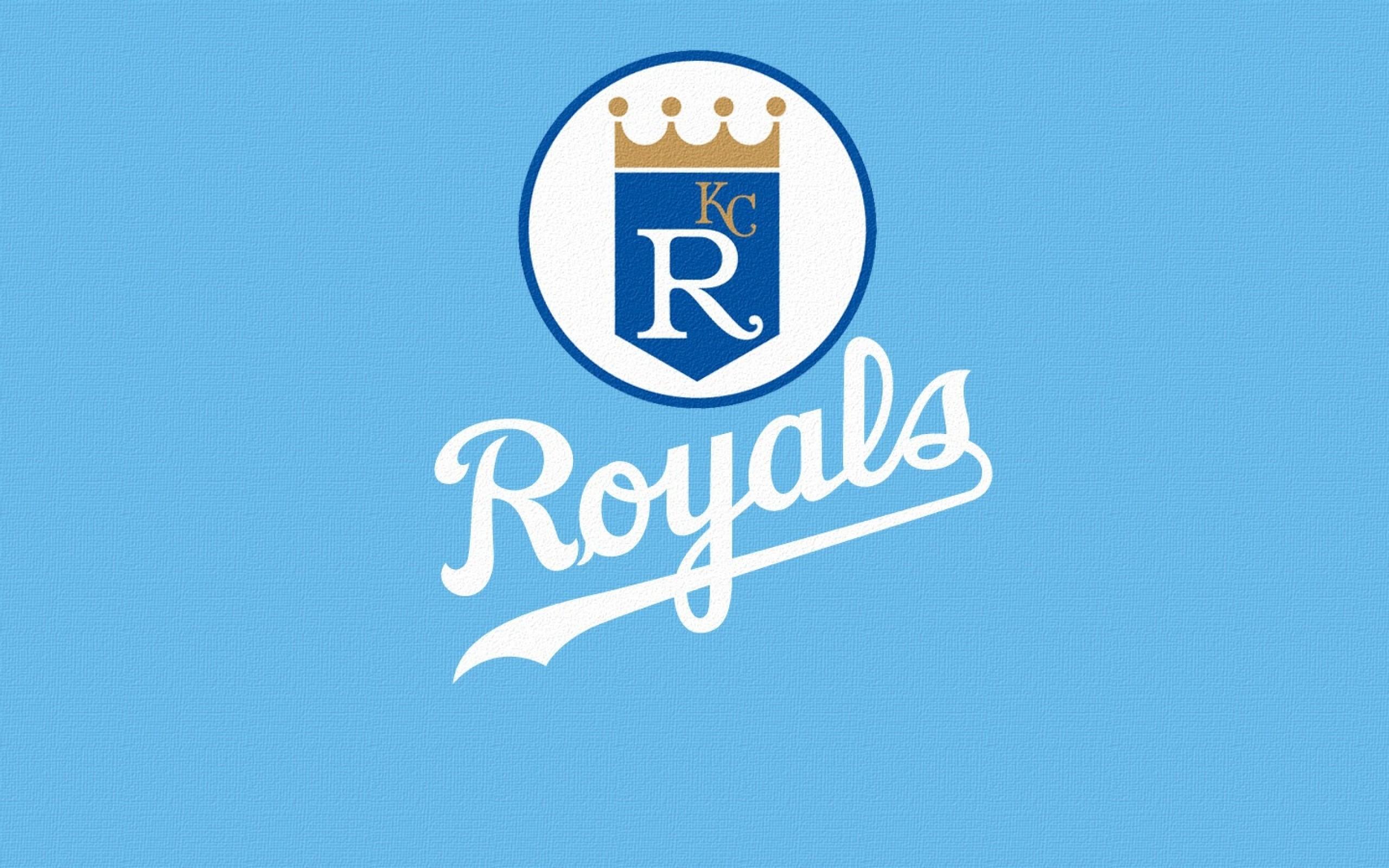 wallpaper.wiki-Desktop-Free-Kansas-City-Royals-PIC-