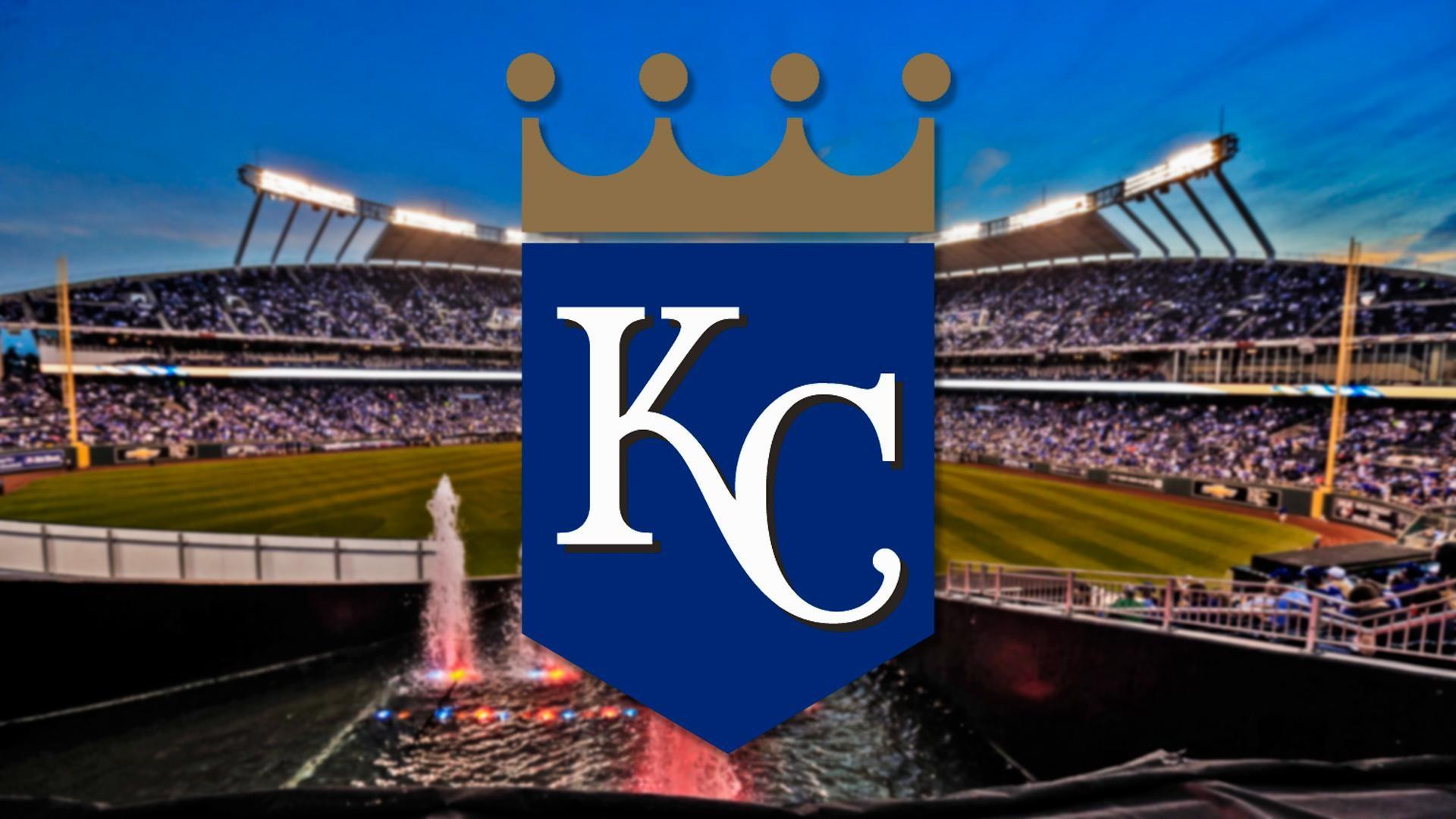 wallpaper.wiki-Art-Images-HD-Kansas-City-Royals-
