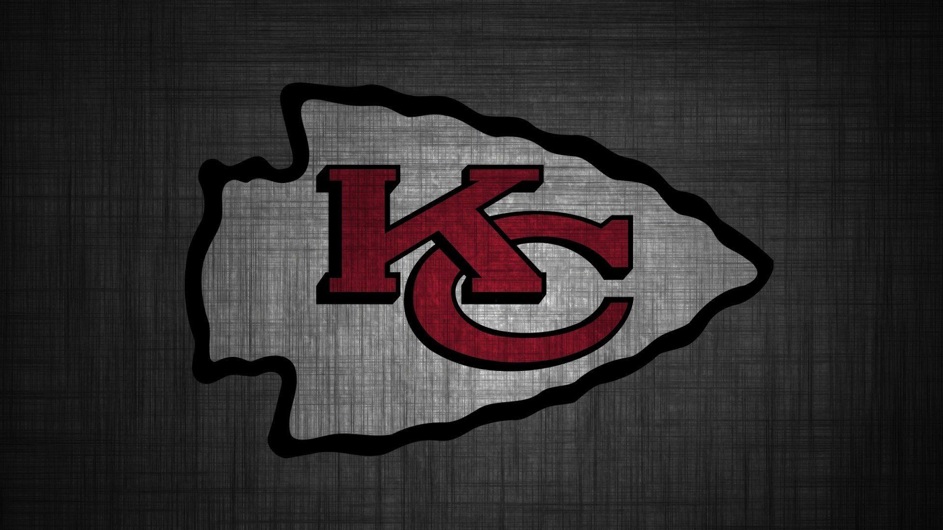 Kansas City Chiefs HD Wallpaper