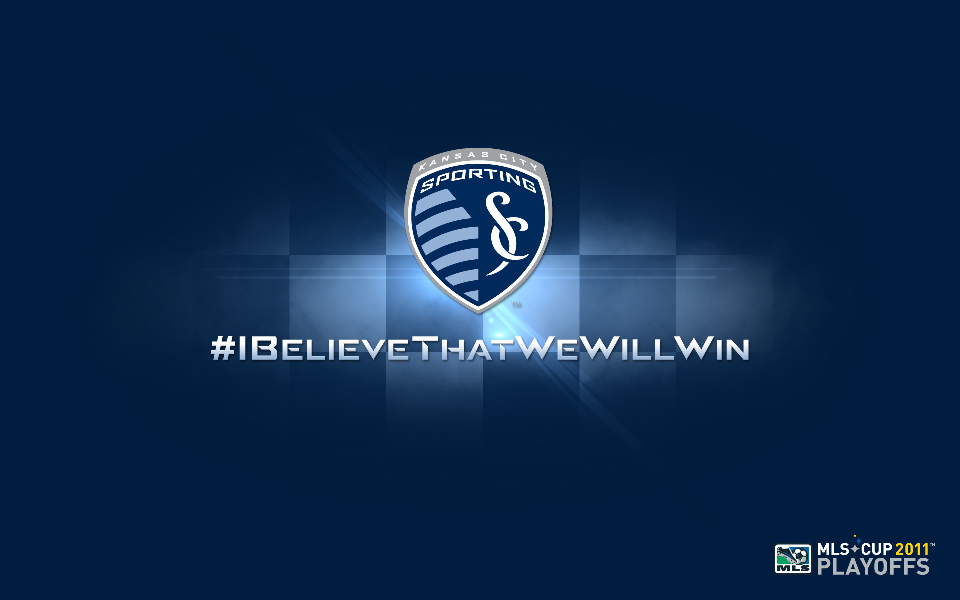 Lovely Sporting Kansas City HQ Photograğhy   Full HD Pictures