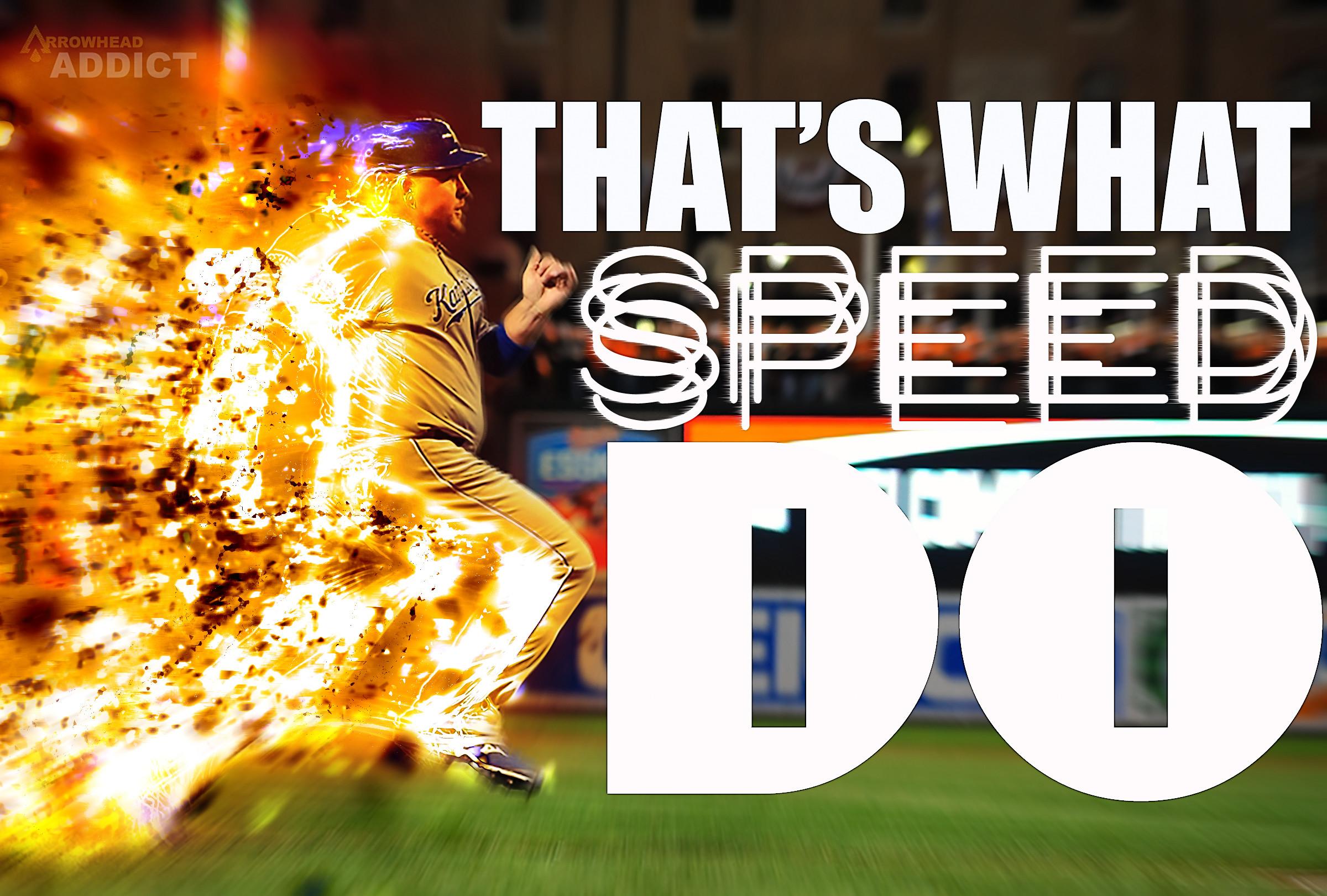 MLB: ALCS-Kansas City Royals at Baltimore Orioles