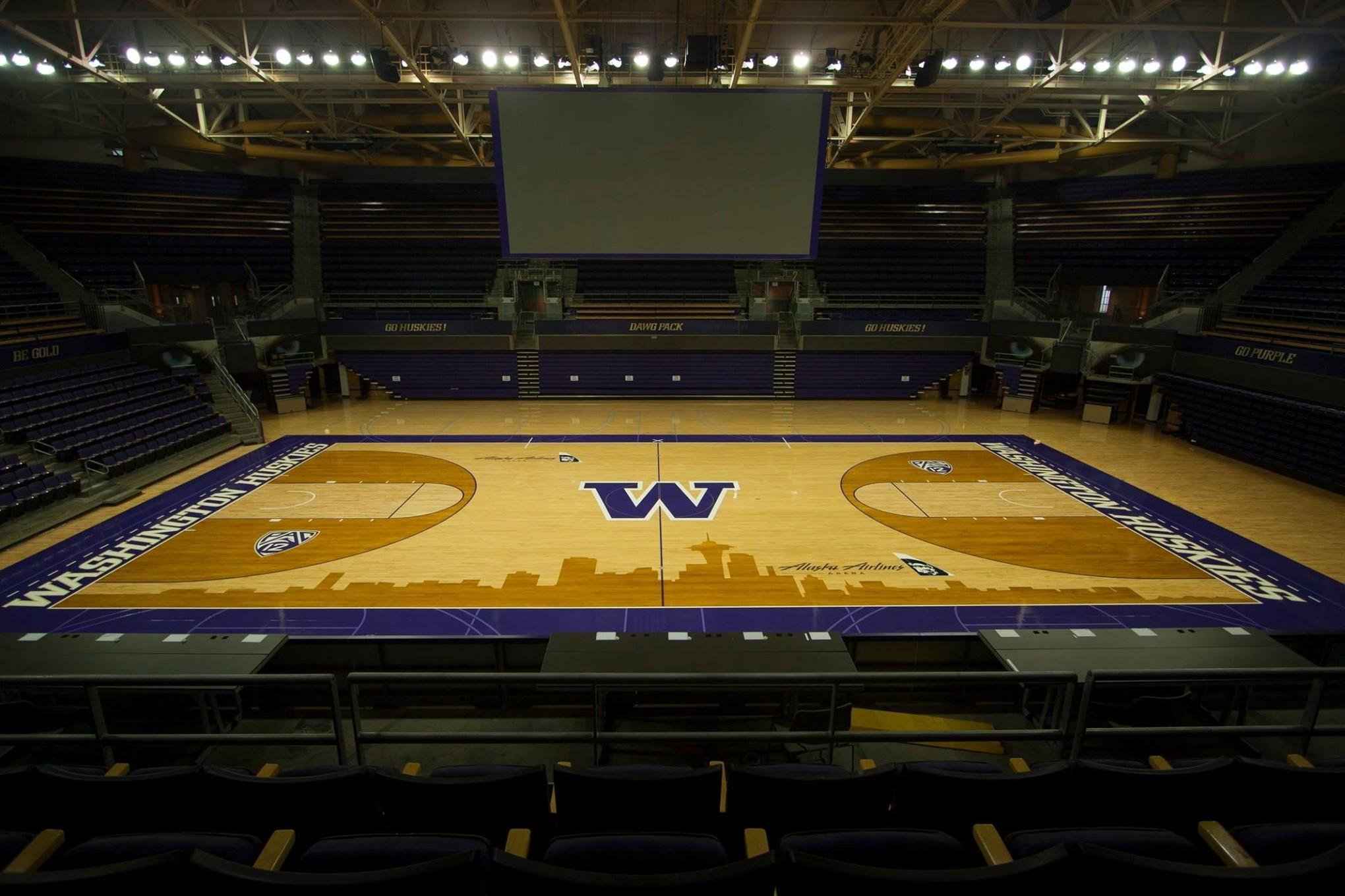 Uw_new_basketball_court_hec_ed_medium