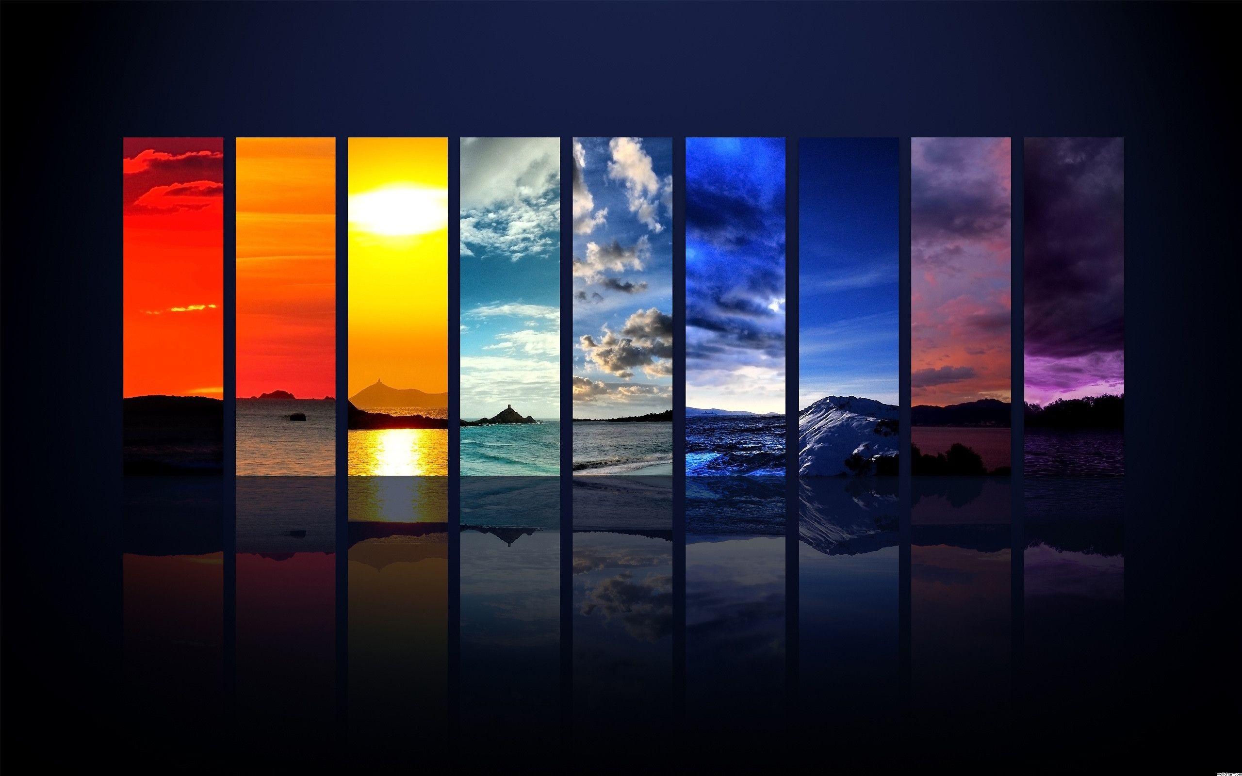 bird and rainbow wallpapers https://www.superwallpapers.in/wallpaper /bird-and-rainbow-wallpapers.html   Hd Wallpapers   Pinterest   Rainbow  wallpaper, …