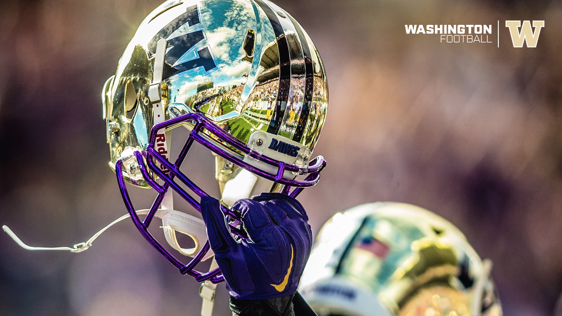 Huskies Picked To Finish Second In Pac-12 North