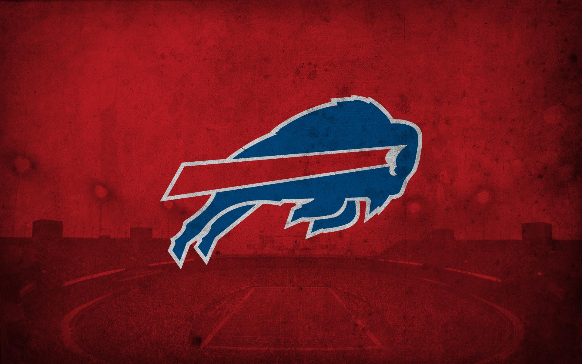 Buffalo Bills HD Wallpaper