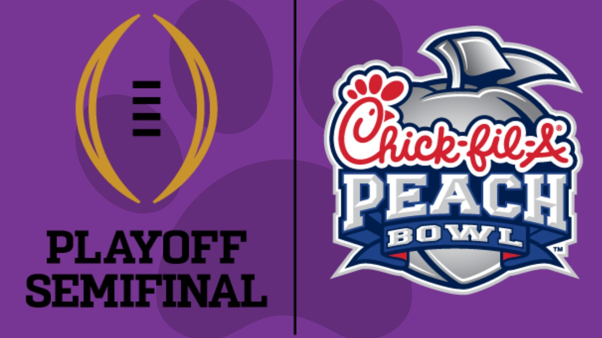 UW fans get free Chick-fil-A all week before the Peach Bowl   KING5.com