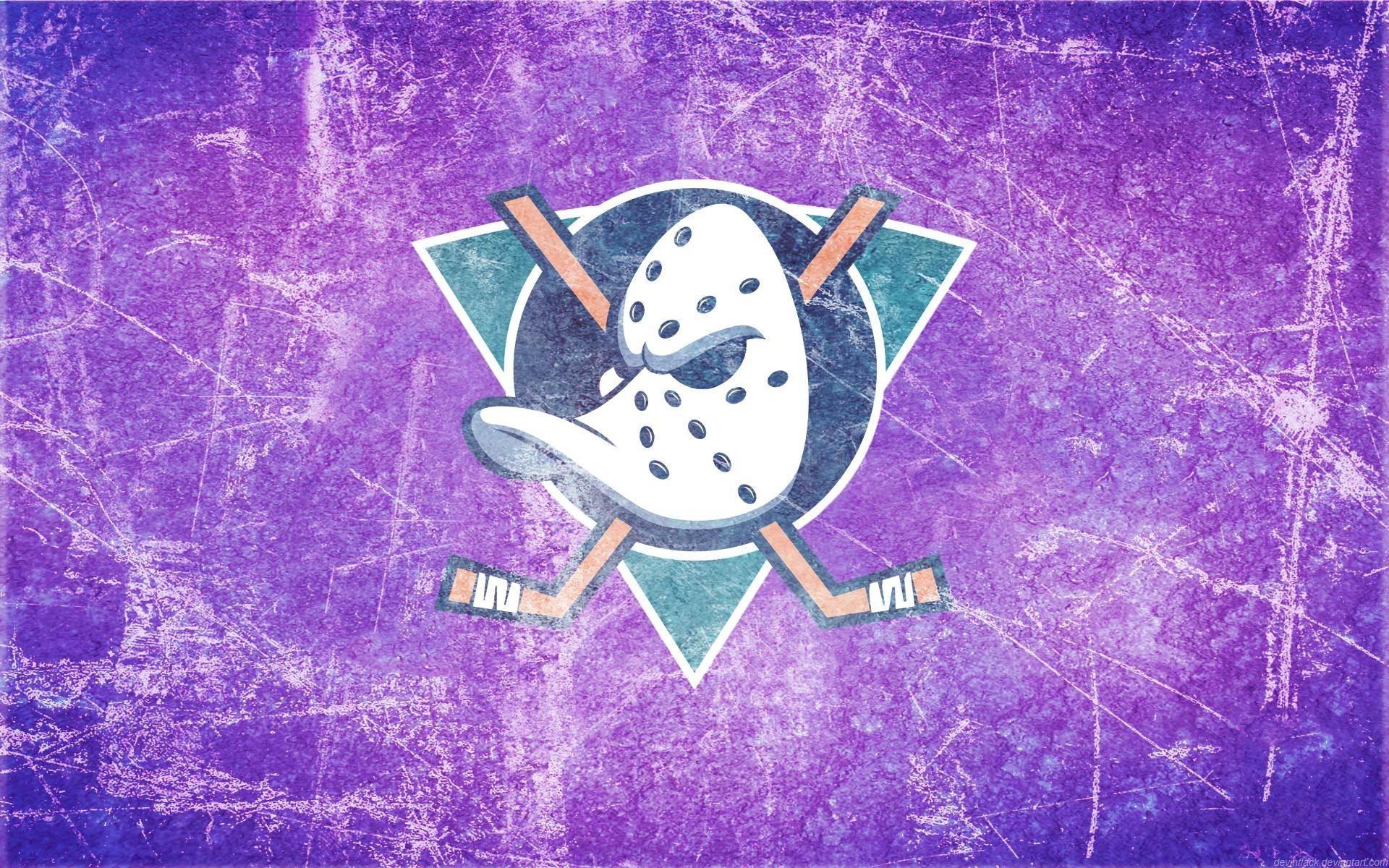 HD Anaheim Ducks 4k Wallpapers for Gadgets