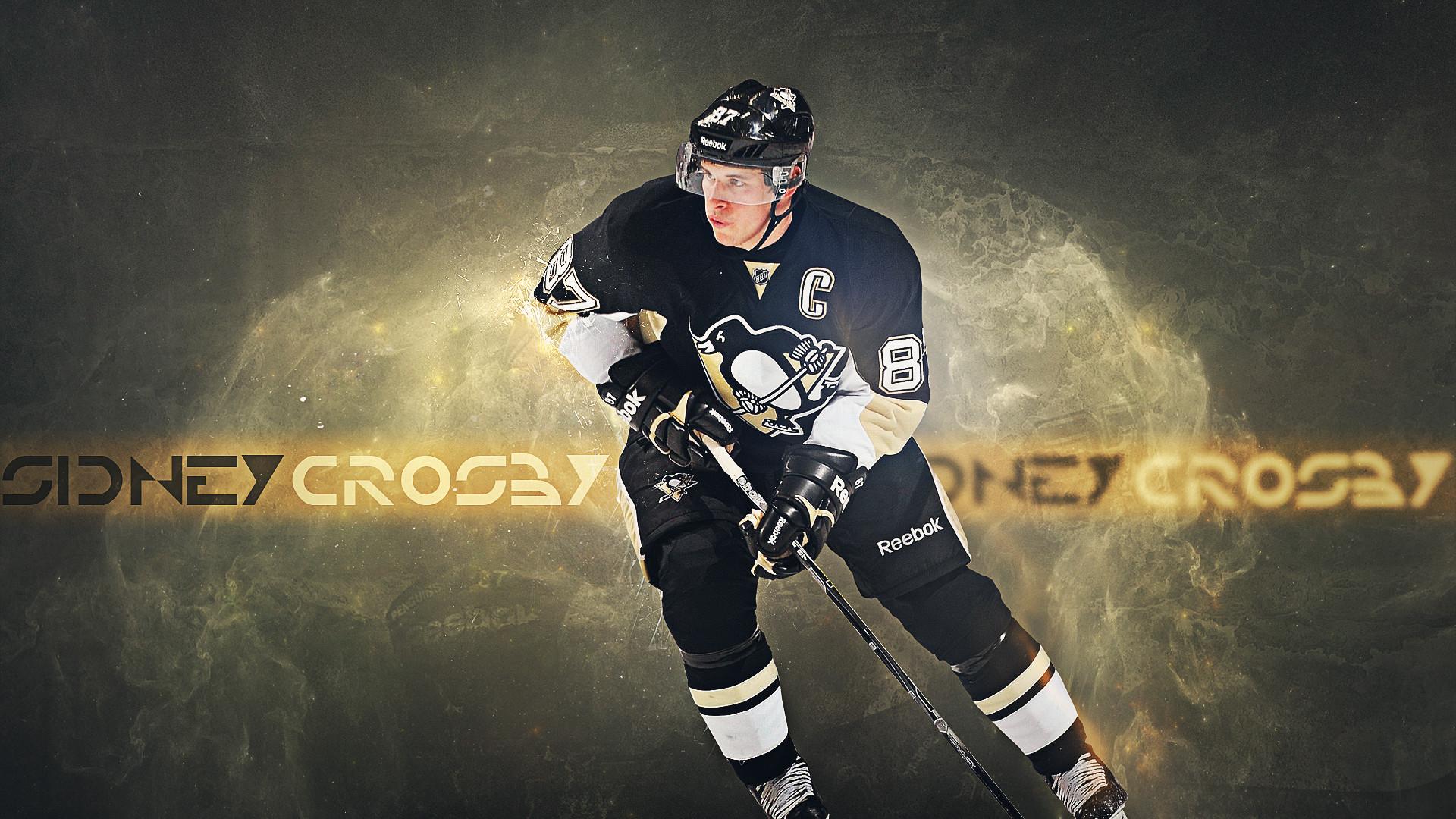 Pittsburgh Penguins Backgrounds, HQ, Hannah Flight