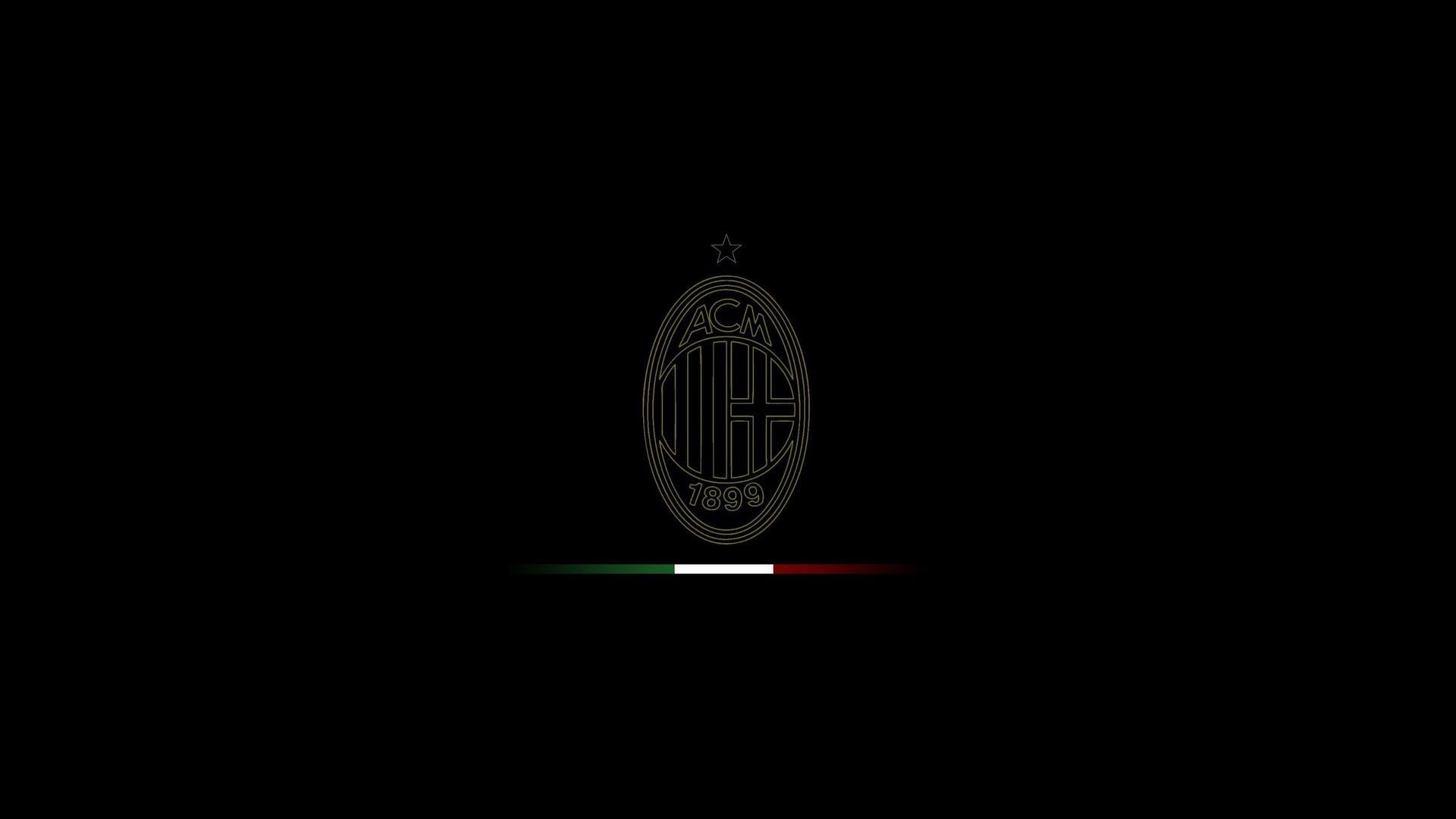 Ac Milan Wallpaper Hd   The Best Football HD Wallpapers: Players, Teams,  Leagues Wallpapers Only on Wpredsfsd.com