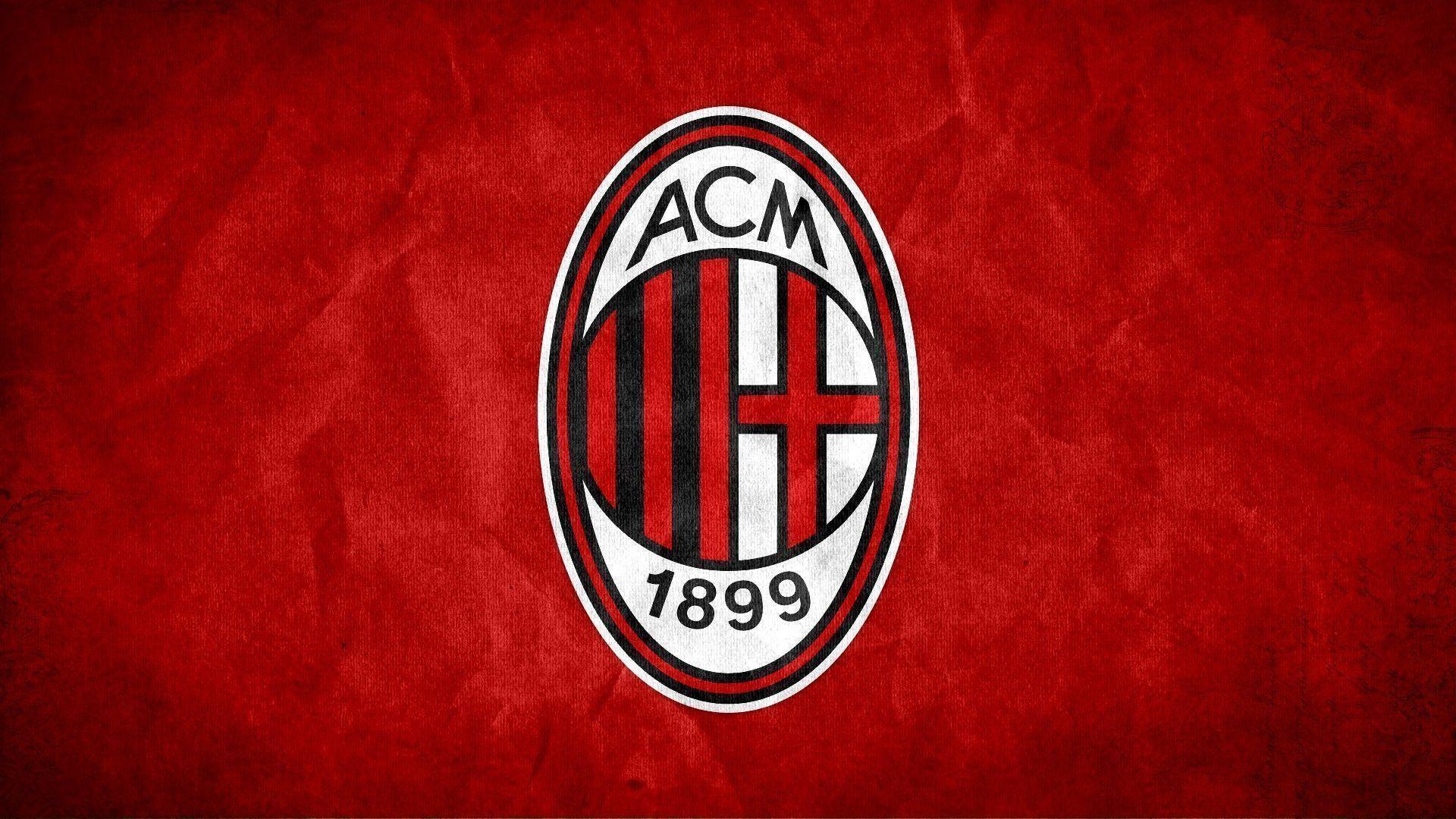 AC Milan Wallpaper HD – Soccer Desktop
