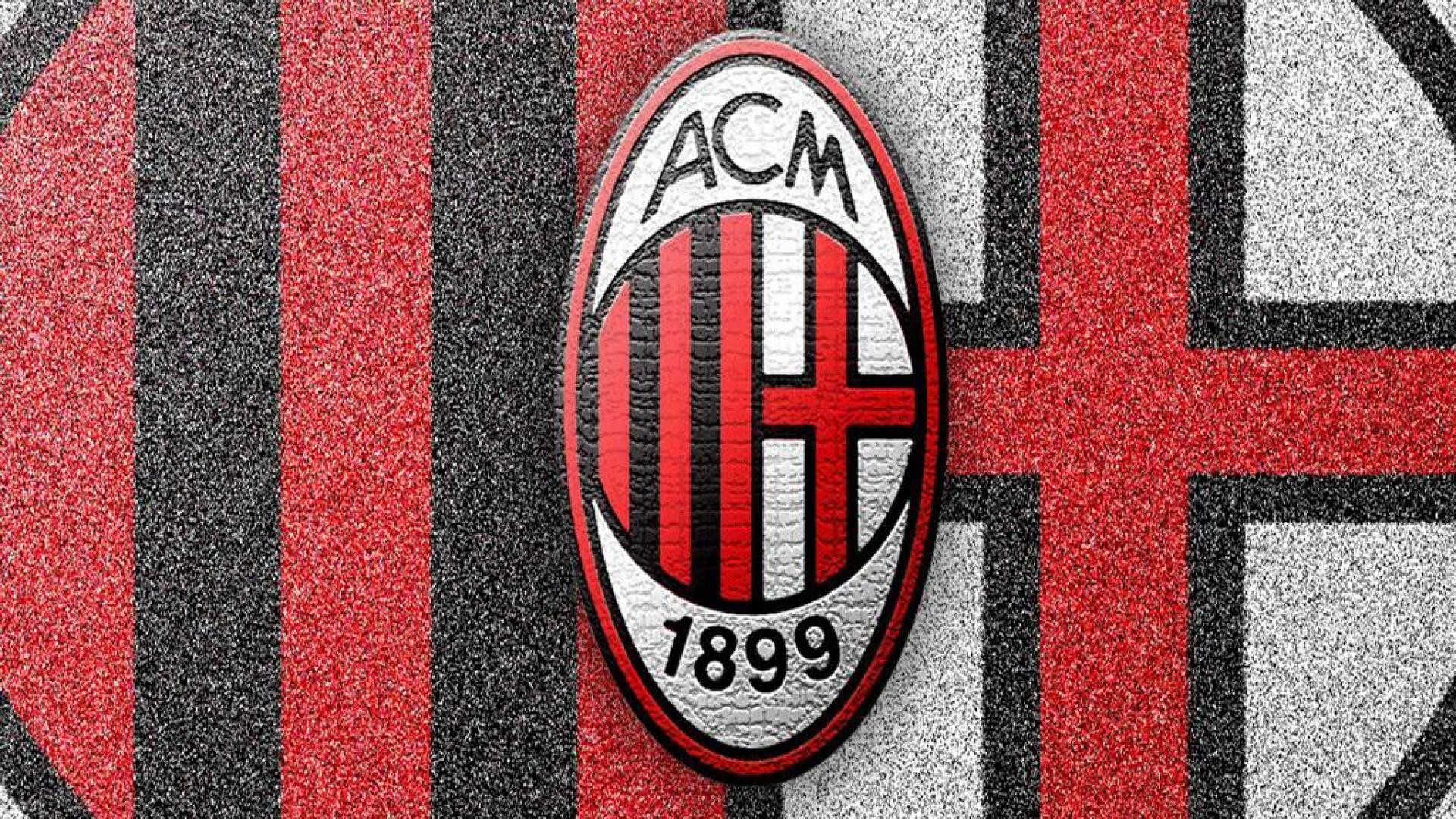 HQ Definition Images Collection: AC Milan, by Maryjo Faison
