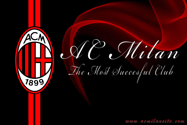 1000+ Images About SA – Milan On Pinterest   Milan, Ac Milan And .
