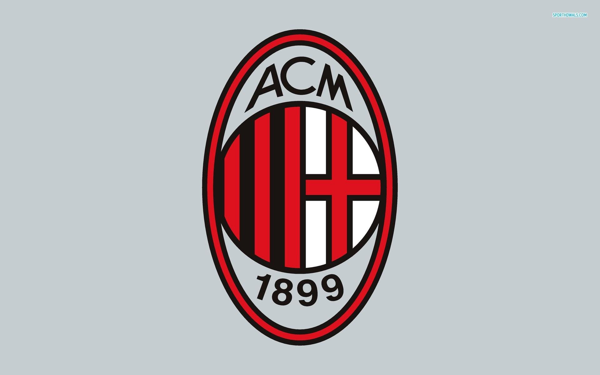 AC Milan 231212