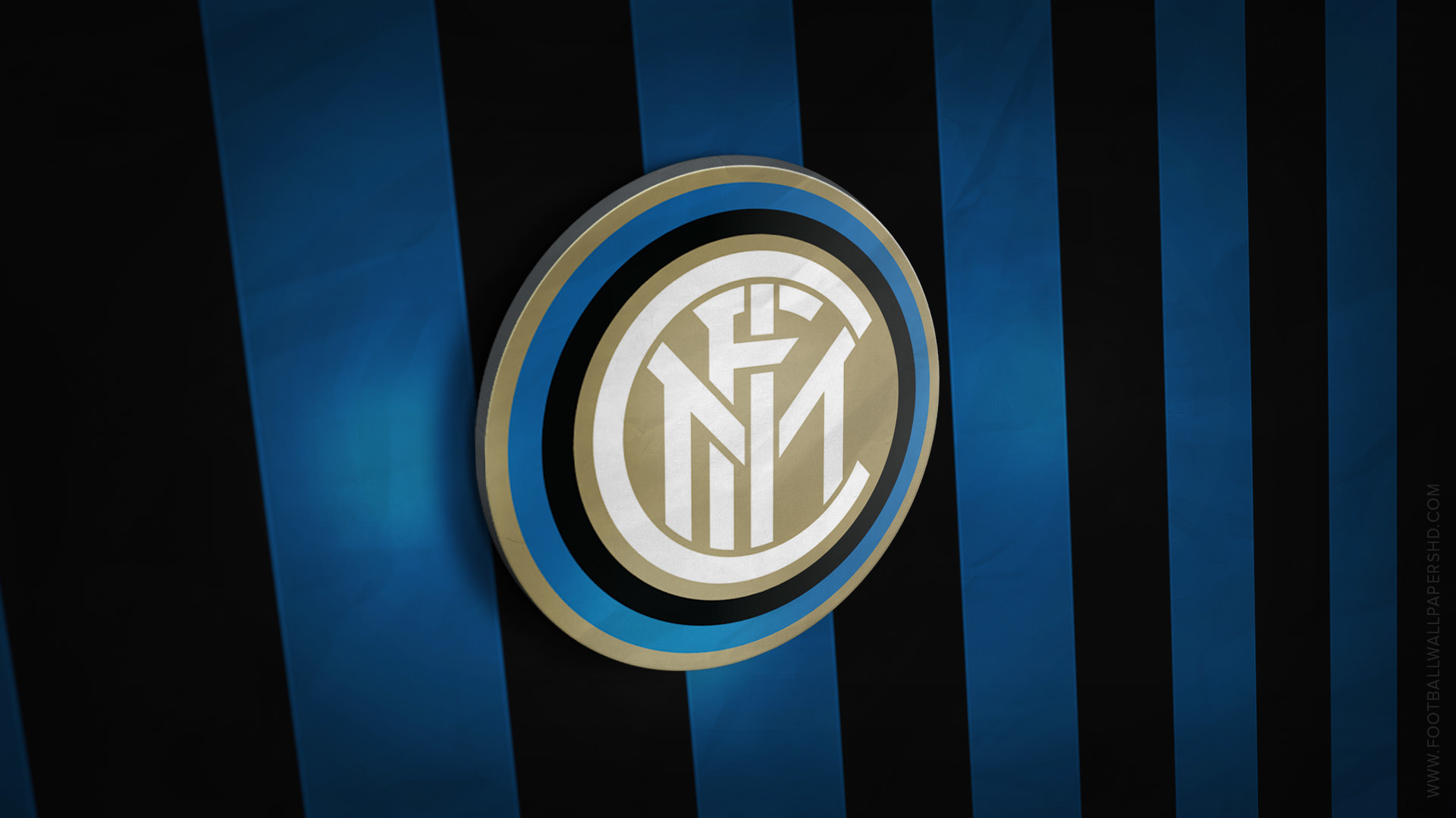 … HD Free Inter Milan Wallpaper Desktop Backgrounds To Download For Free  – We Only Have The Best